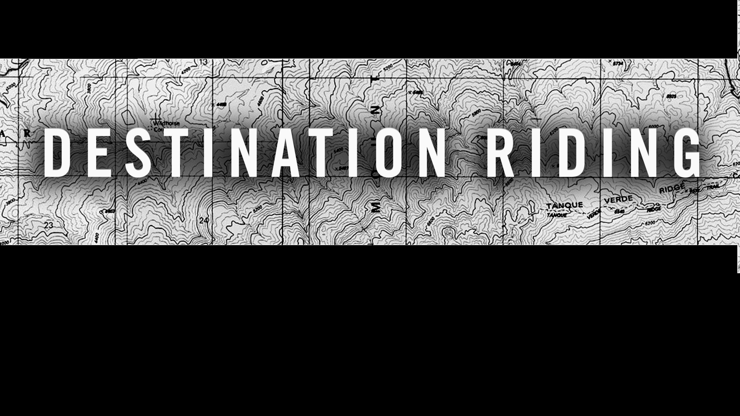 SW_Destination.png