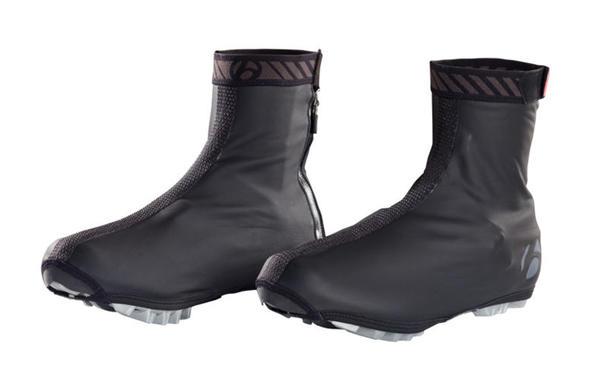 Bontrager  Stormshell MTB Shoe Covers  - $30.00