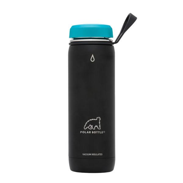 Polar Bottle Thermaluxe - $20.00, 20oz
