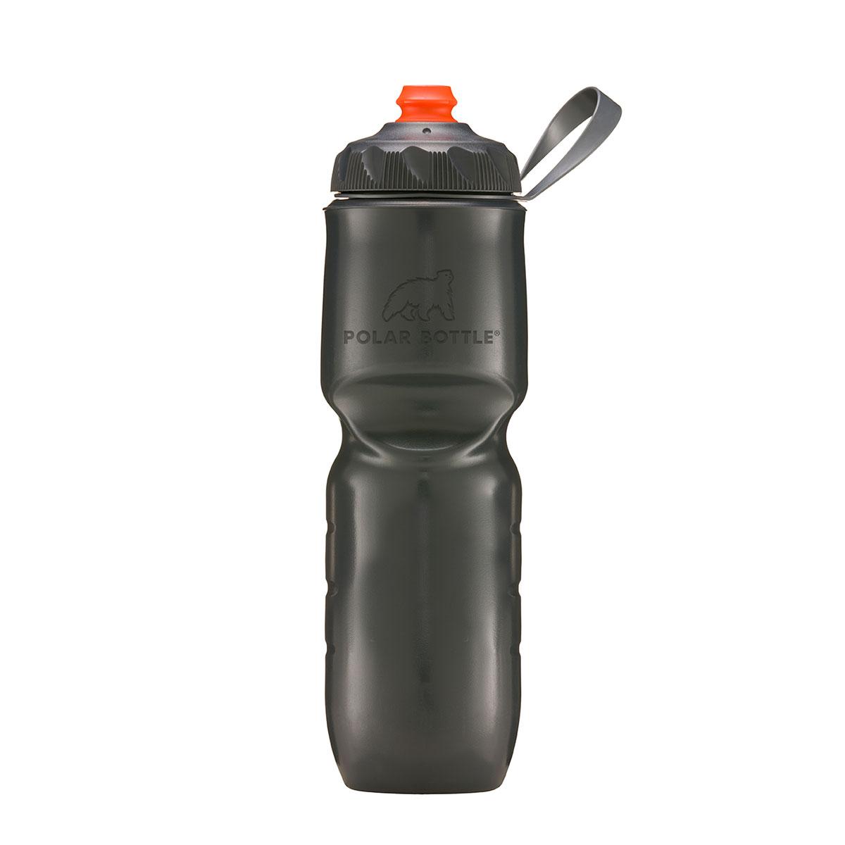 Polar Bottle Insulated Sport - $16.00, 20oz