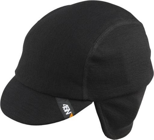 45NRTH's  Greazy  Cap