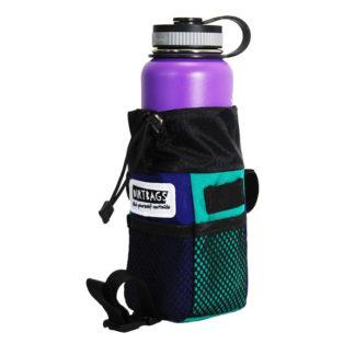 Handle Bar Bag  - $50.00