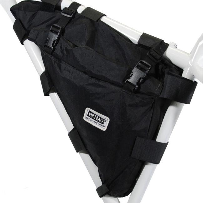 Frame Bag  - $165.00