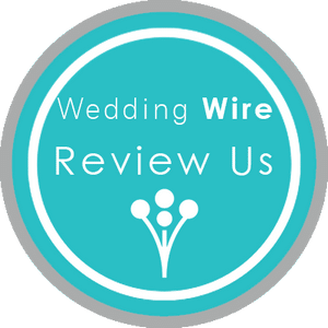 Wedding-Wire-Review-Icon-2.png