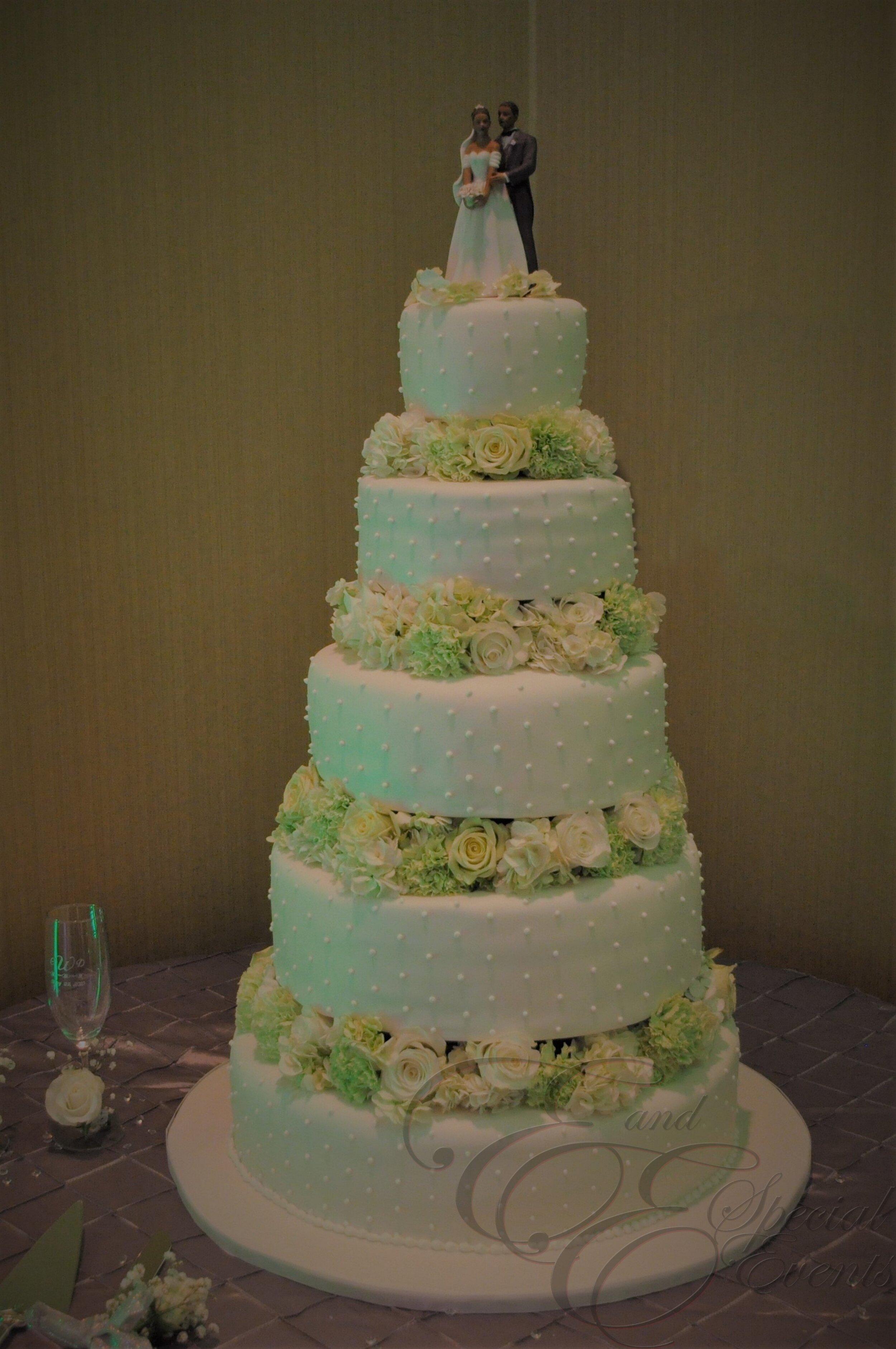 E_E_Special_Events_Elegant_Wedding_Cakes_Virginia_Beach_Hampton_Roads3.jpg
