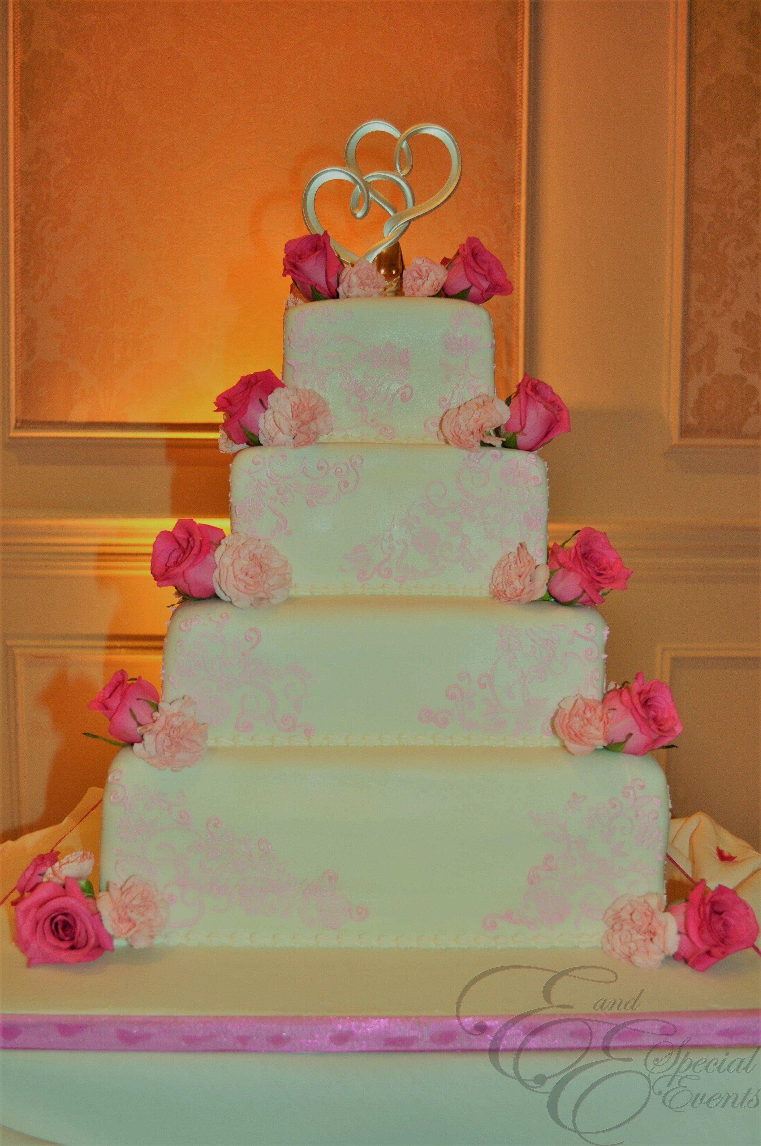 E_E_Special_Events_Elegant_Wedding_Cakes_Virginia_Beach_Hampton_Roads12.jpg