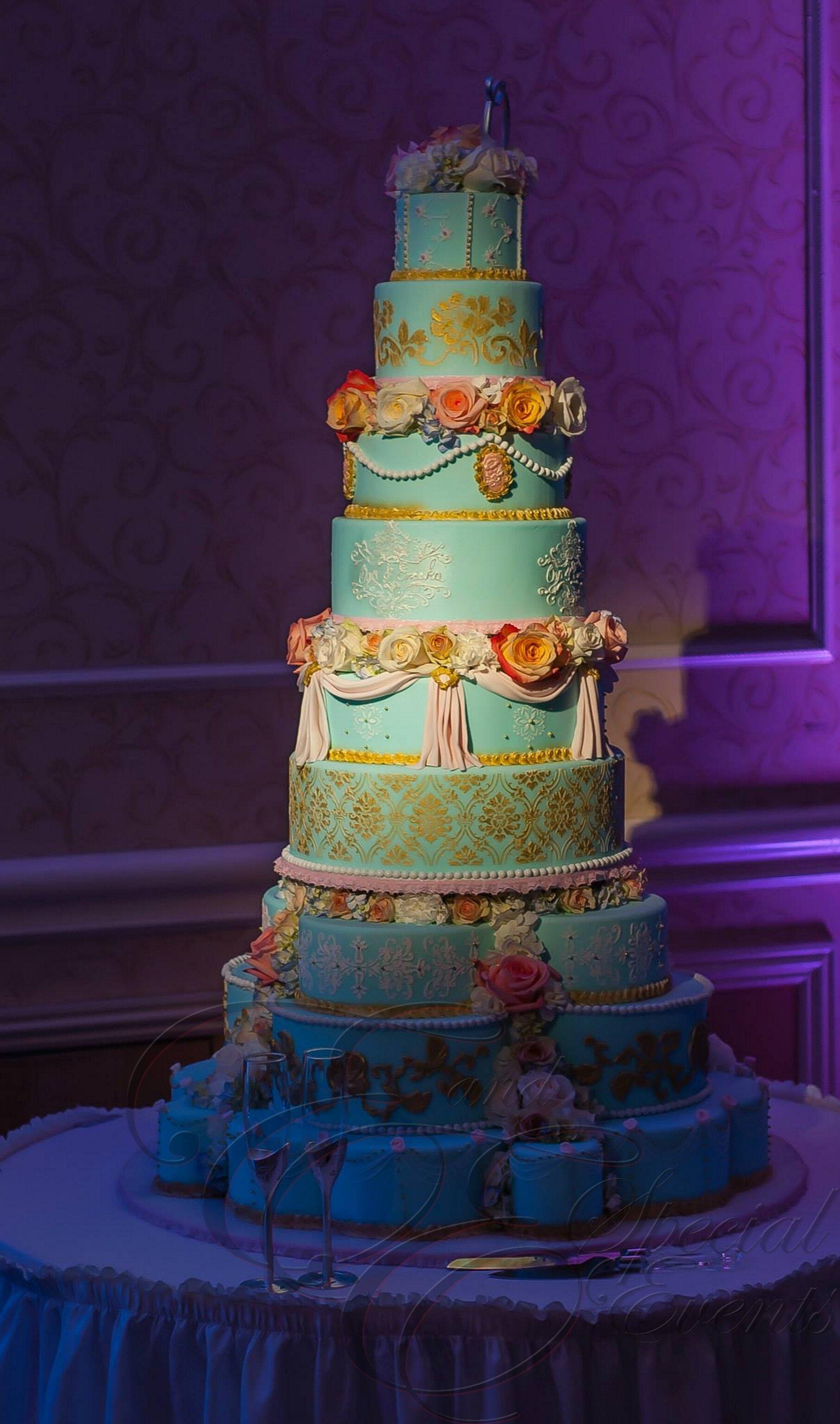 E_E_Special_Events_Elegant_Wedding_Cakes_Virginia_Beach_Hampton_Roads1.jpg