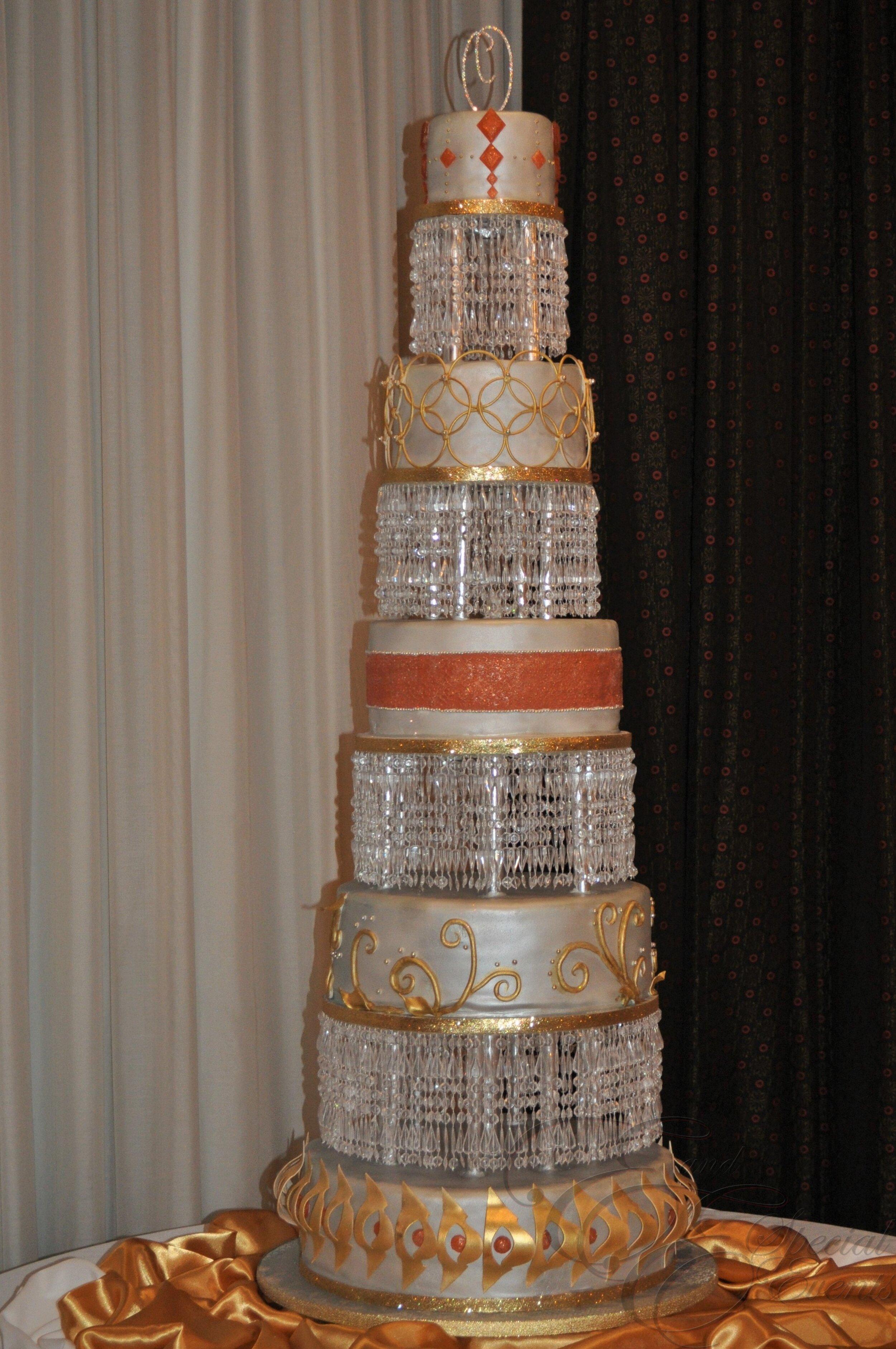 E_E_Special_Events_Unique_Wedding_Cakes_Virginia_Beach_Hampton_Roads1.jpg