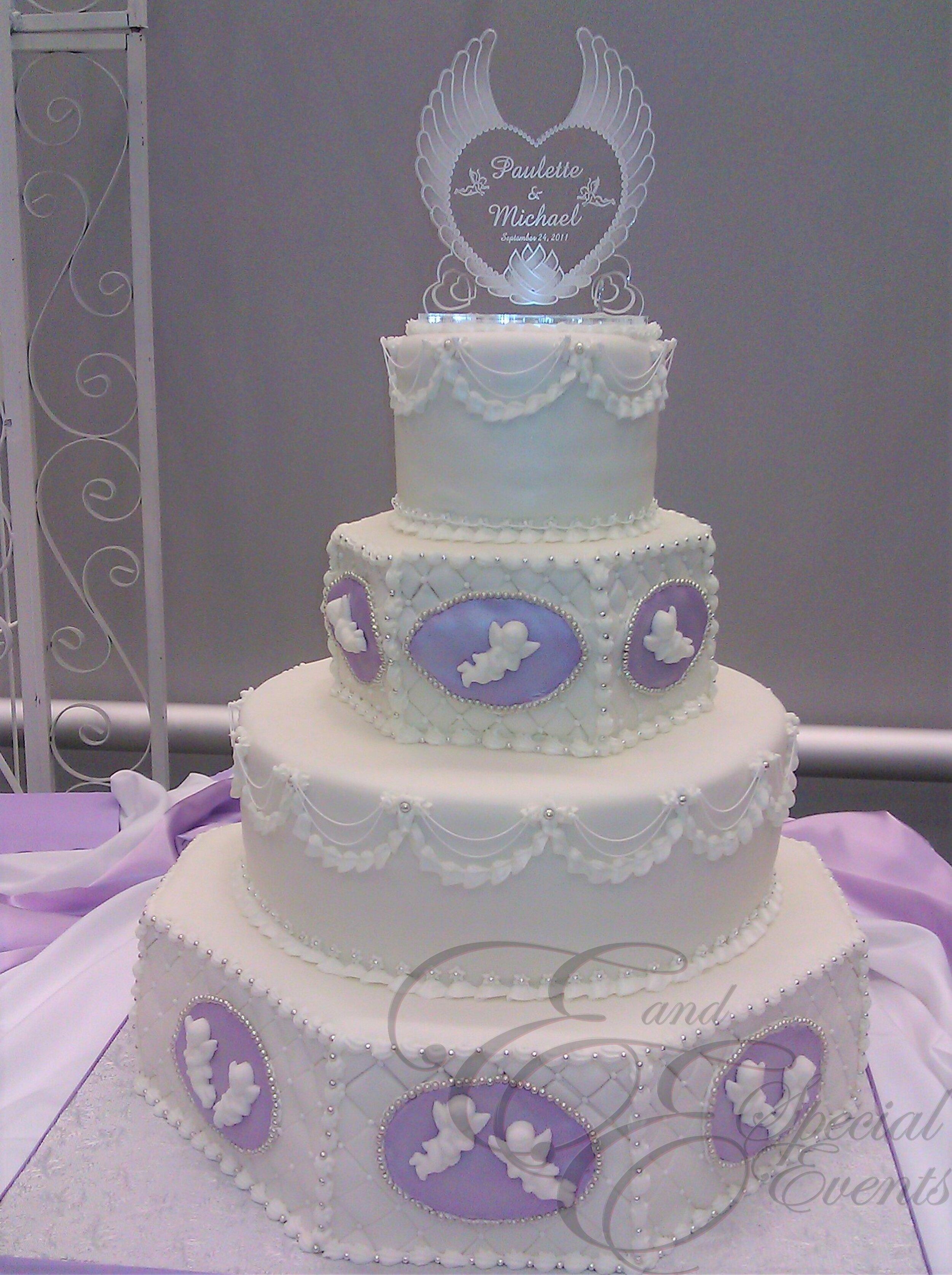 E_E_Special_Events_Unique_Wedding_Cakes_Virginia_Beach_Hampton_Roads17.jpg