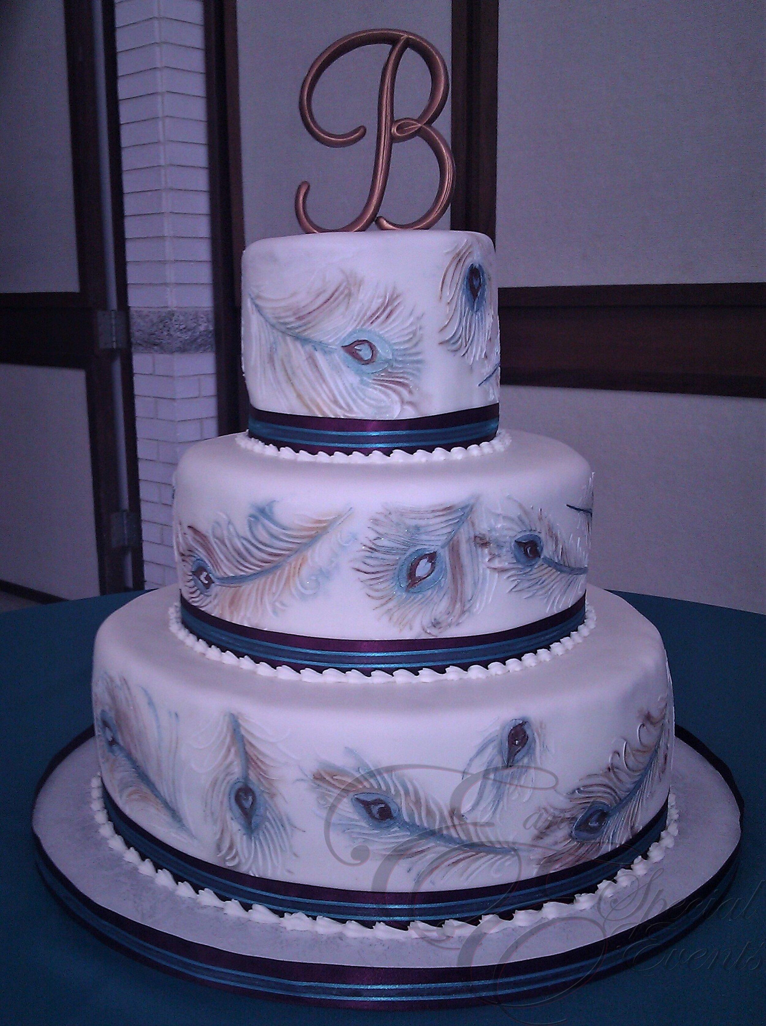 E_E_Special_Events_Unique_Wedding_Cakes_Virginia_Beach_Hampton_Roads20.jpg