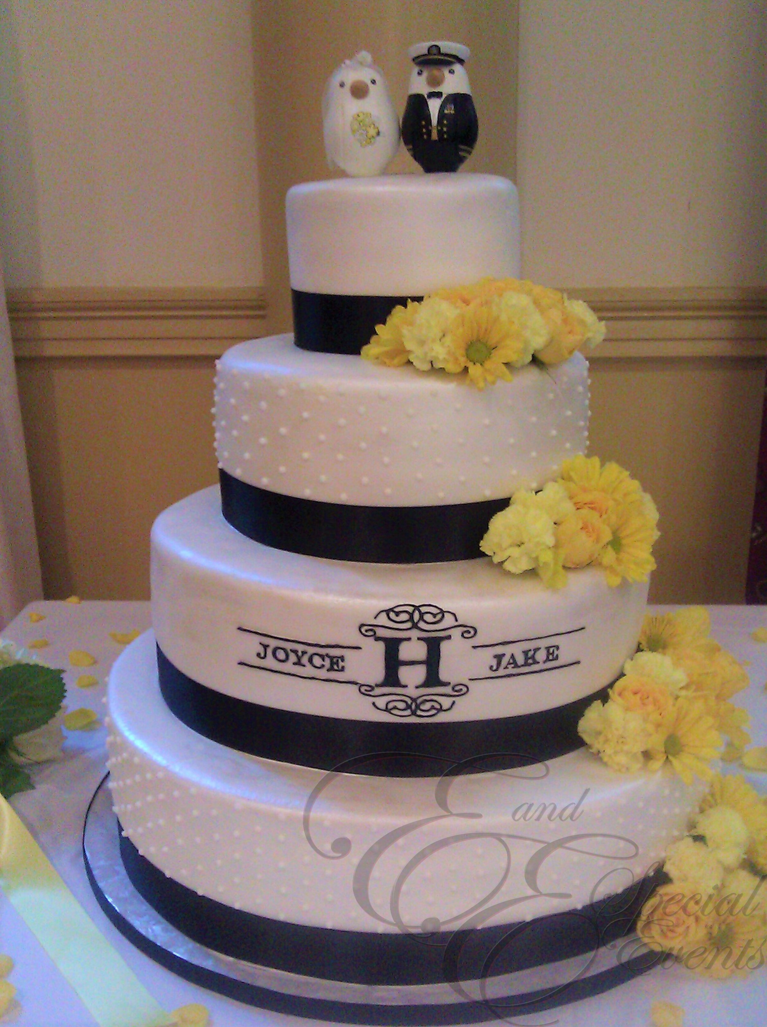 E_E_Special_Events_Unique_Wedding_Cakes_Virginia_Beach_Hampton_Roads16.jpg