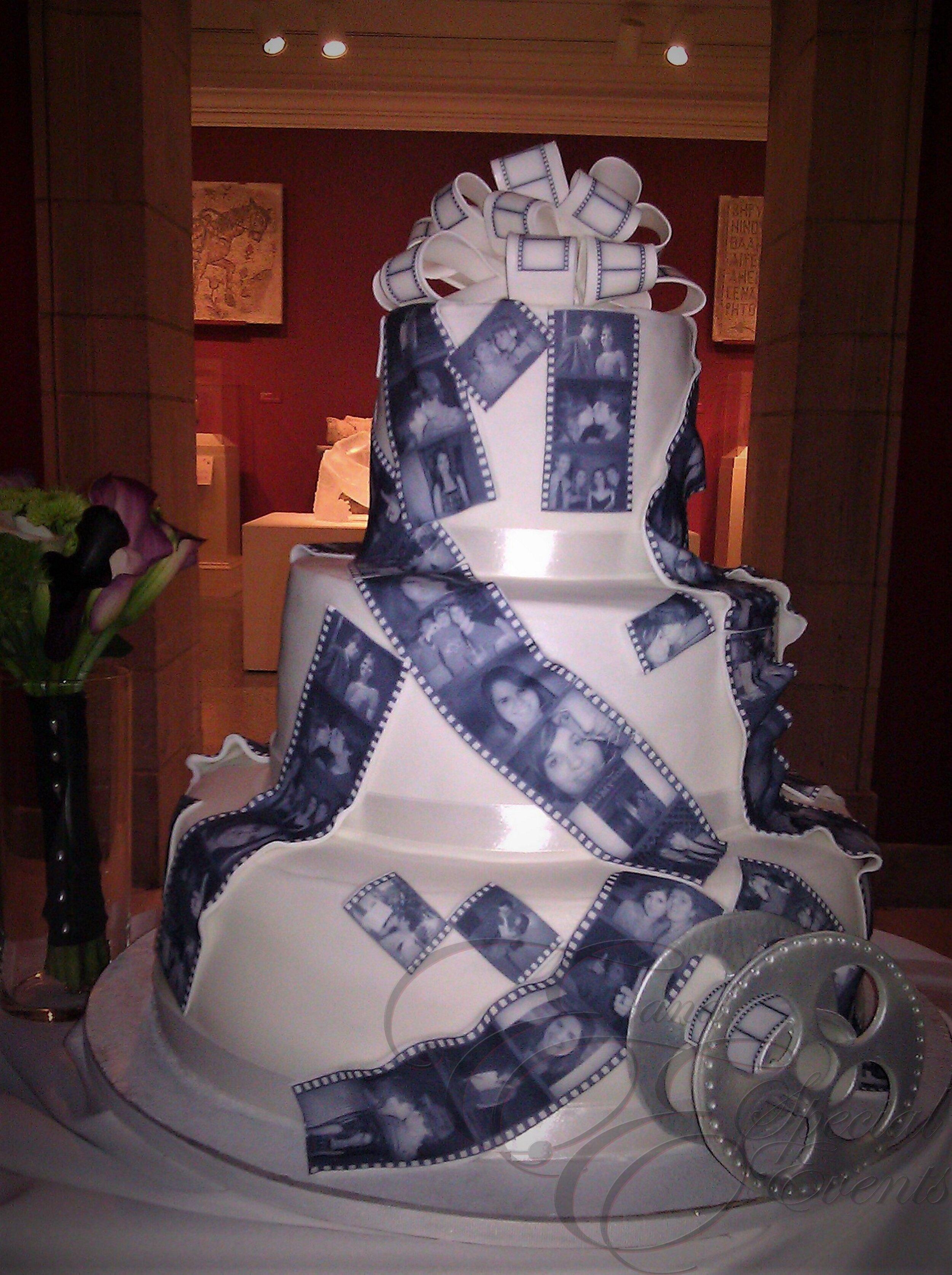 E_E_Special_Events_Unique_Wedding_Cakes_Virginia_Beach_Hampton_Roads23.jpg