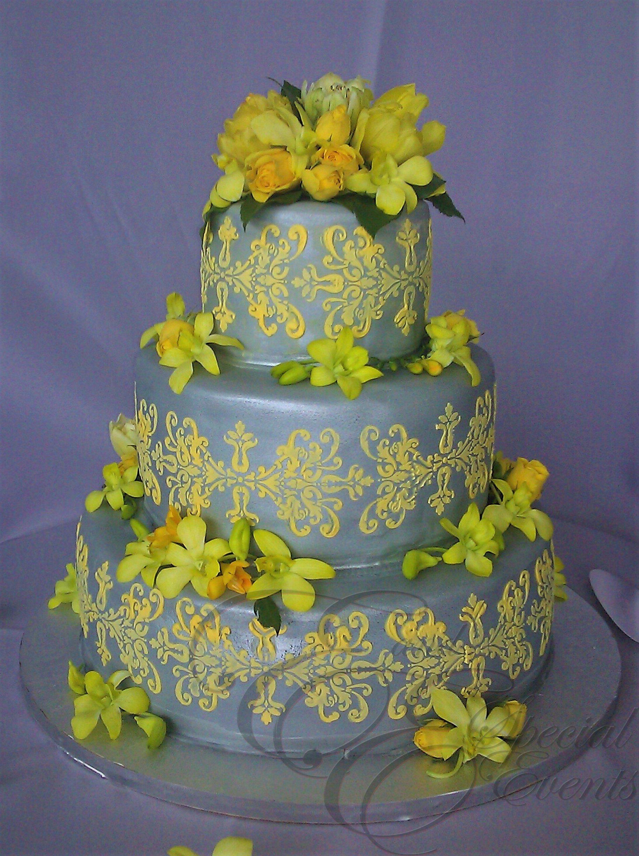 E_E_Special_Events_Unique_Wedding_Cakes_Virginia_Beach_Hampton_Roads30.jpg