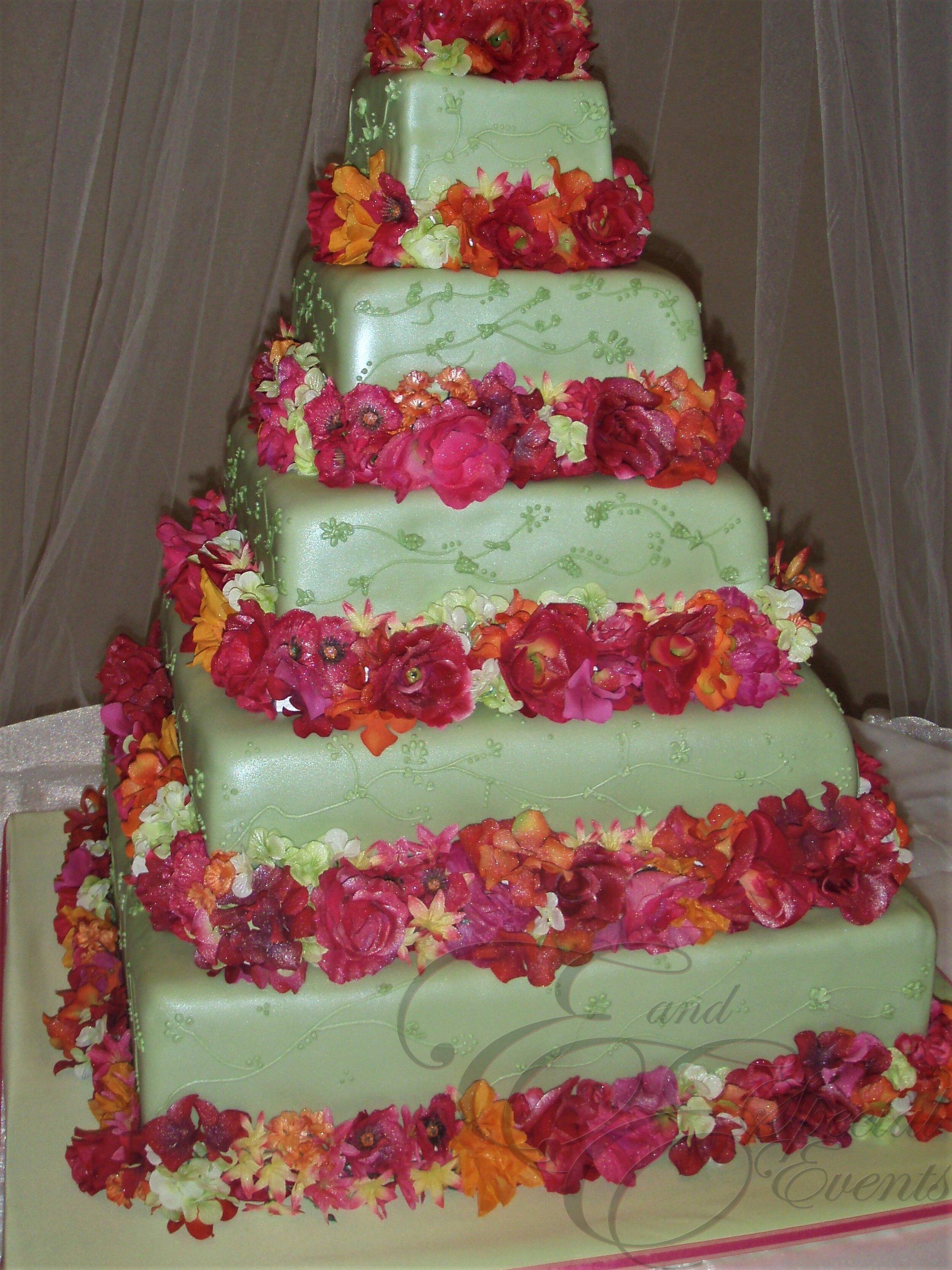 E_E_Special_Events_Unique_Wedding_Cakes_Virginia_Beach_Hampton_Roads51.jpg