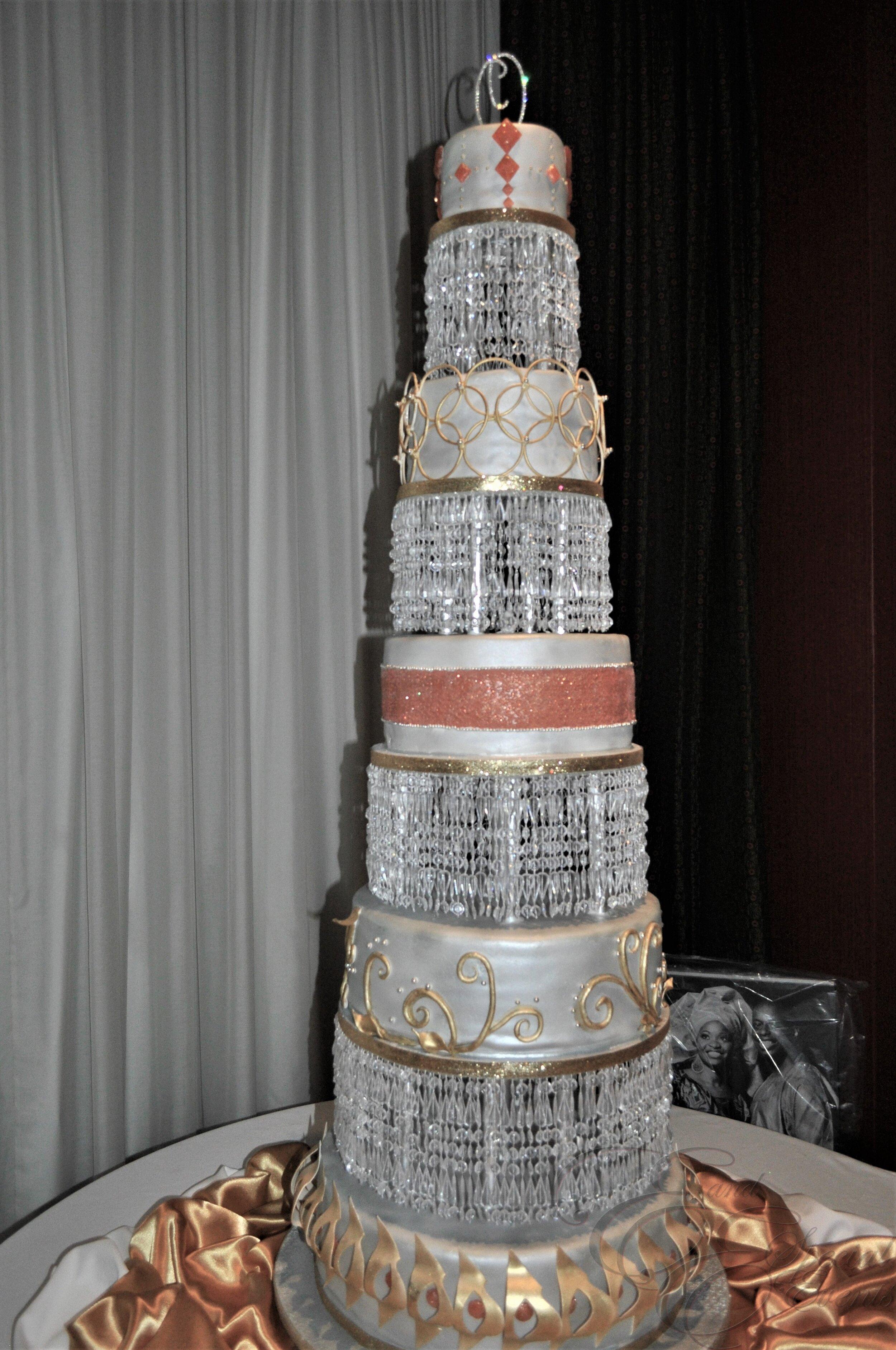 E_E_Special_Events_Unique_Wedding_Cakes_Virginia_Beach_Hampton_Roads49.jpg