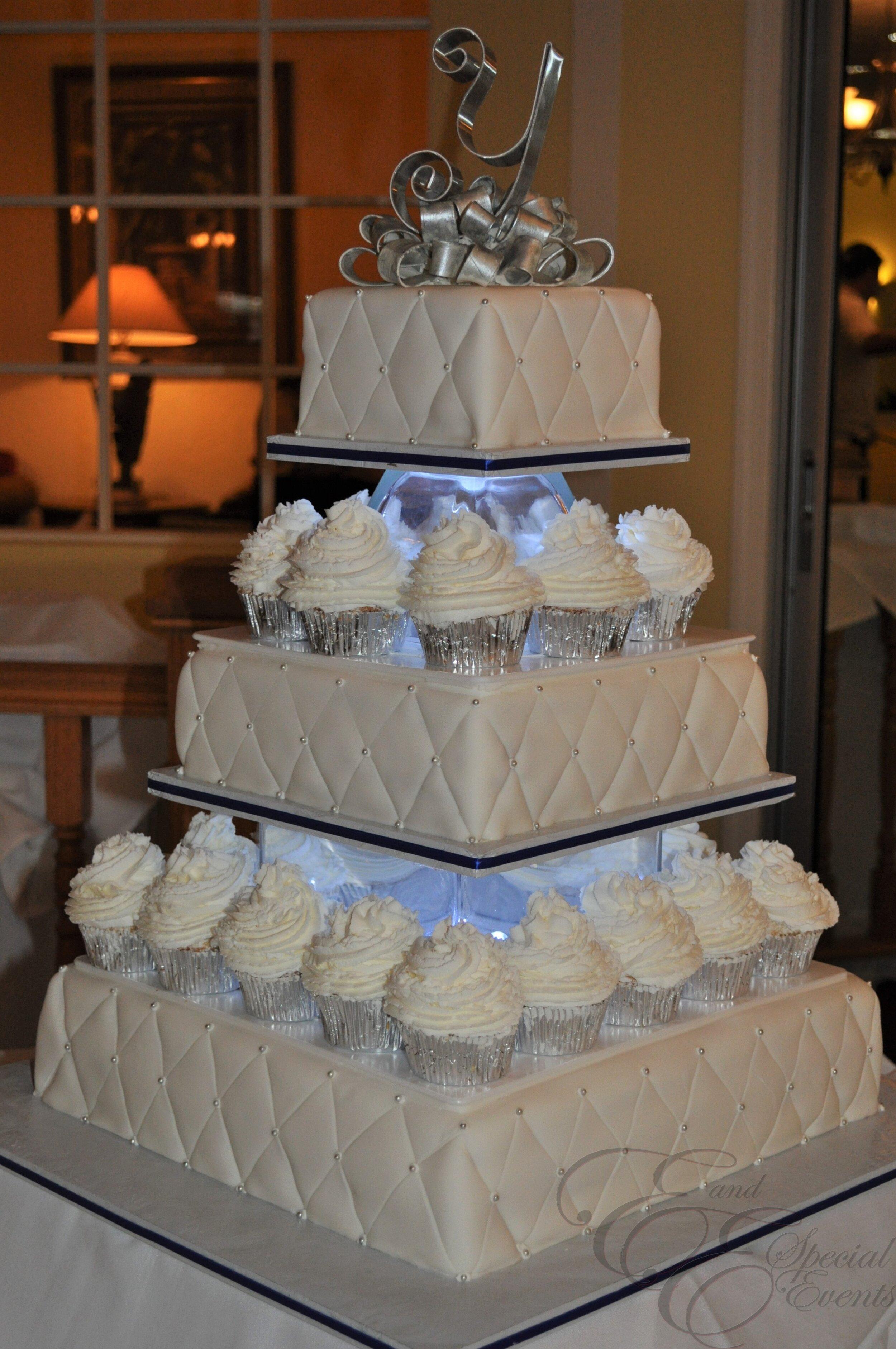 E_E_Special_Events_Unique_Wedding_Cakes_Virginia_Beach_Hampton_Roads66.jpg