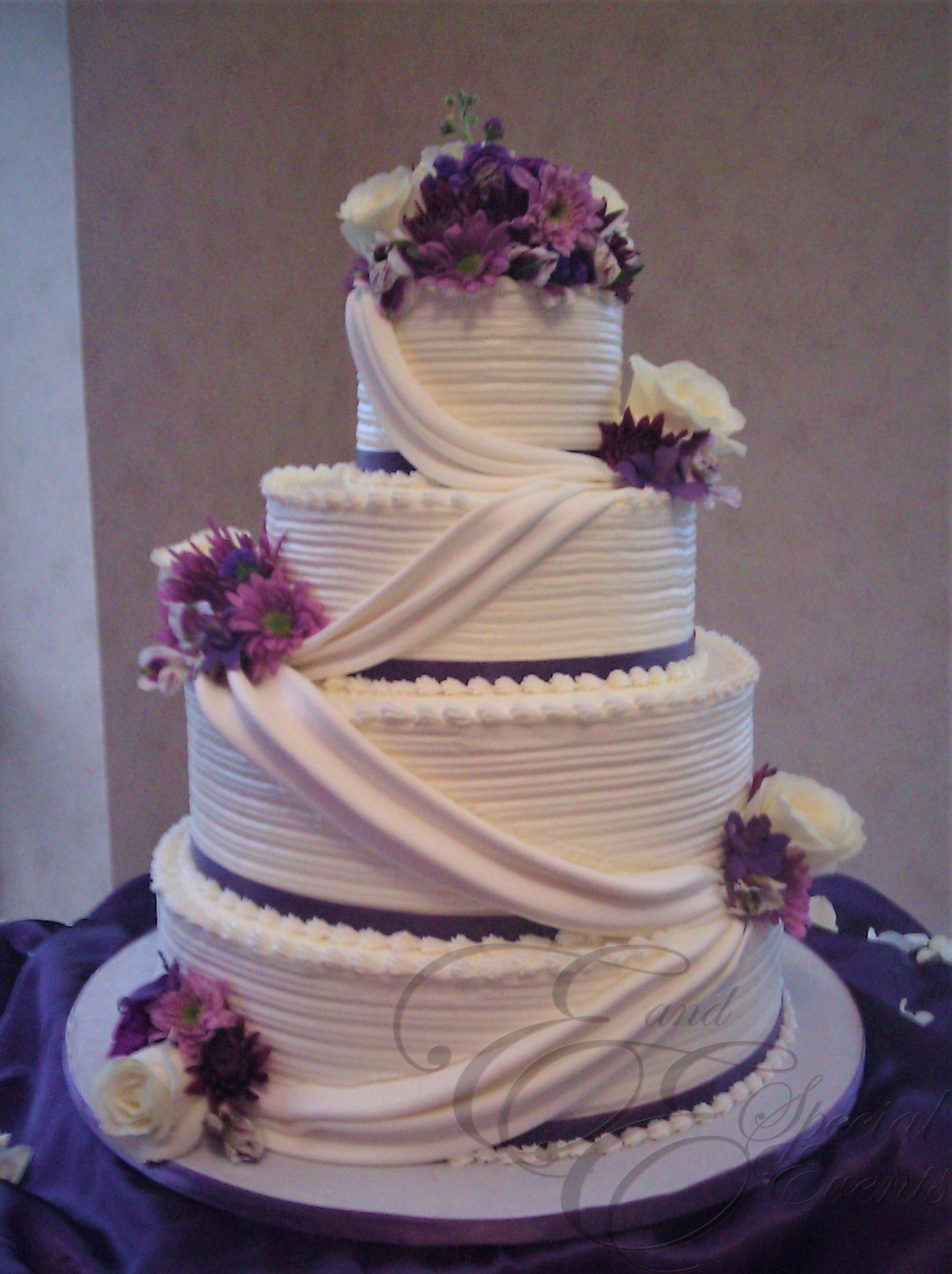 E_E_Special_Events_Wedding_Cakes_Flowers_Virginia_Beach_Hampton_Roads1 (1).jpg