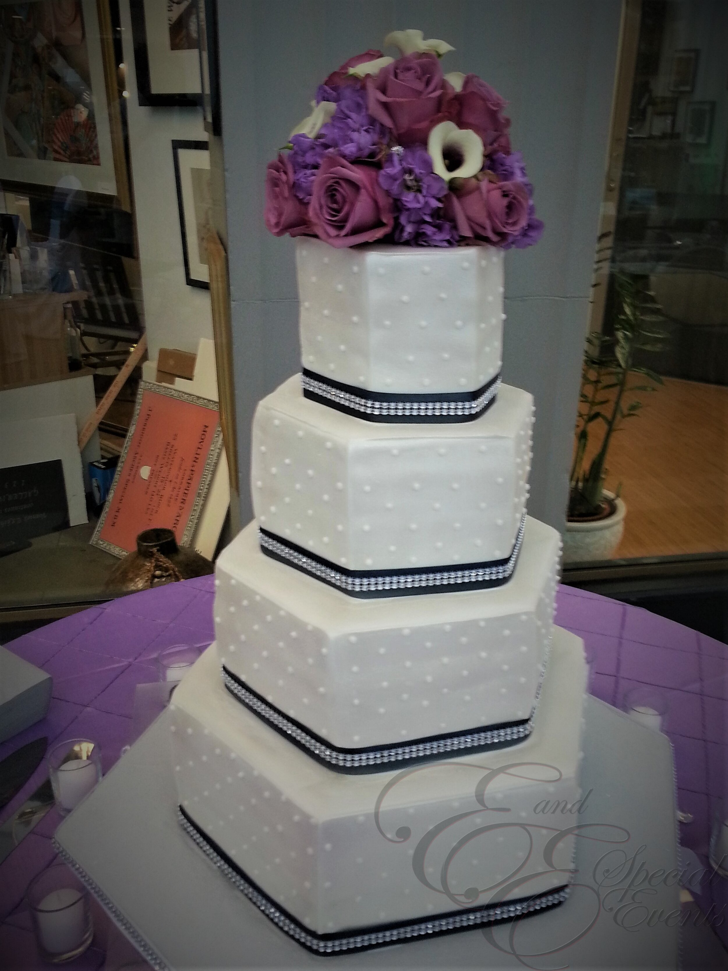 E_E_Special_Events_Wedding_Cakes_Flowers_Virginia_Beach_Hampton_Roads18.jpg
