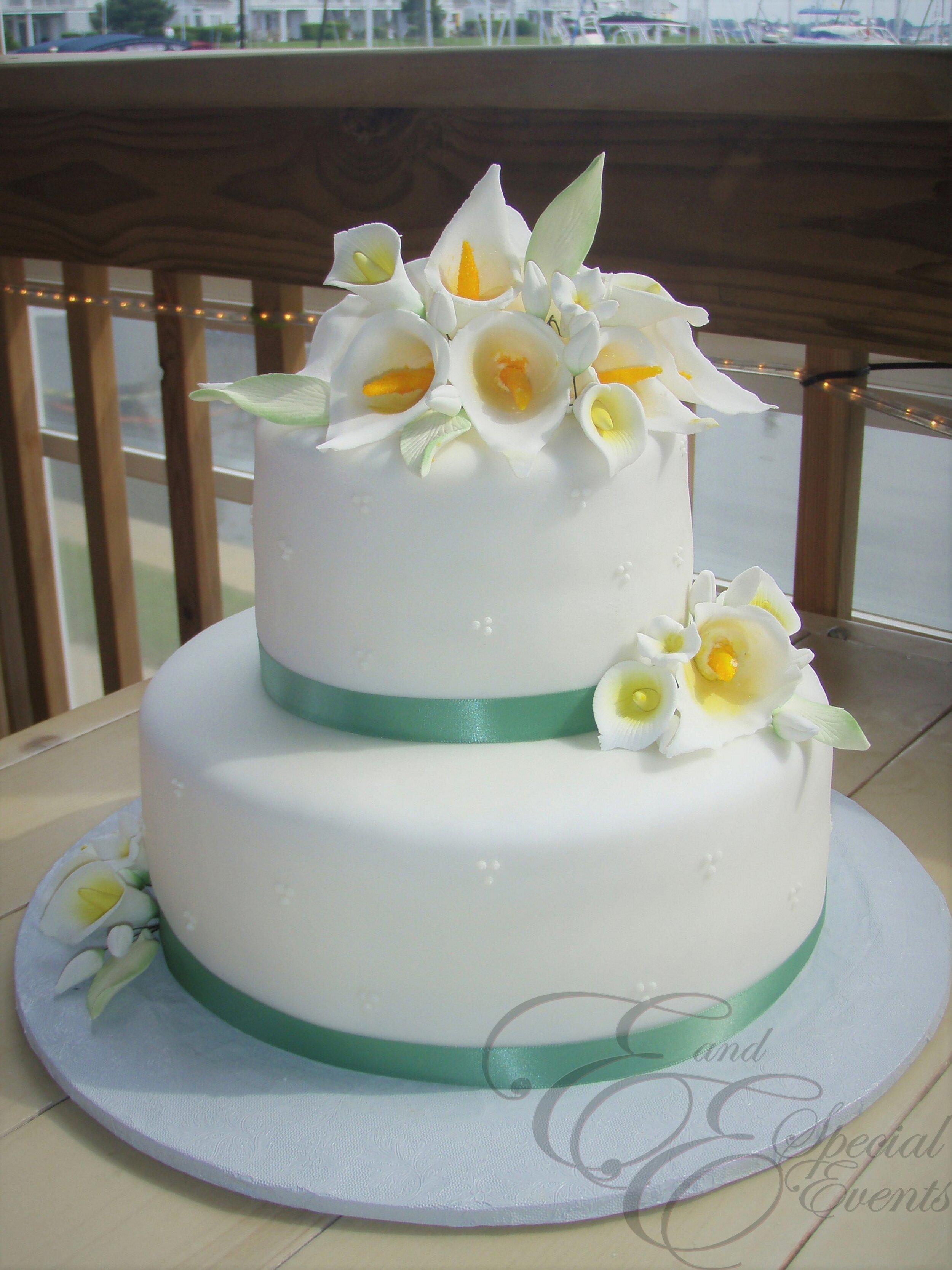 E_E_Special_Events_Wedding_Cakes_Virginia_Beach_Hampton_Roads_Simple_Designs4.jpg
