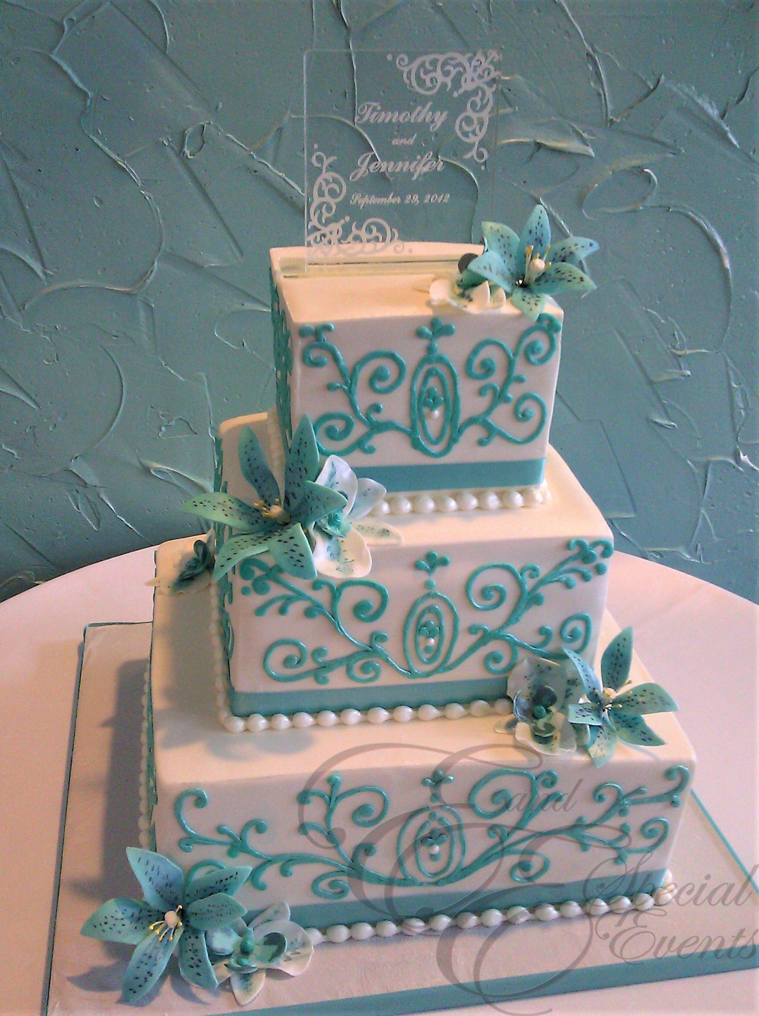 E_E_Special_Events_Wedding_Cakes_Virginia_Beach_Hampton_Roads_Simple_Designs23.jpg