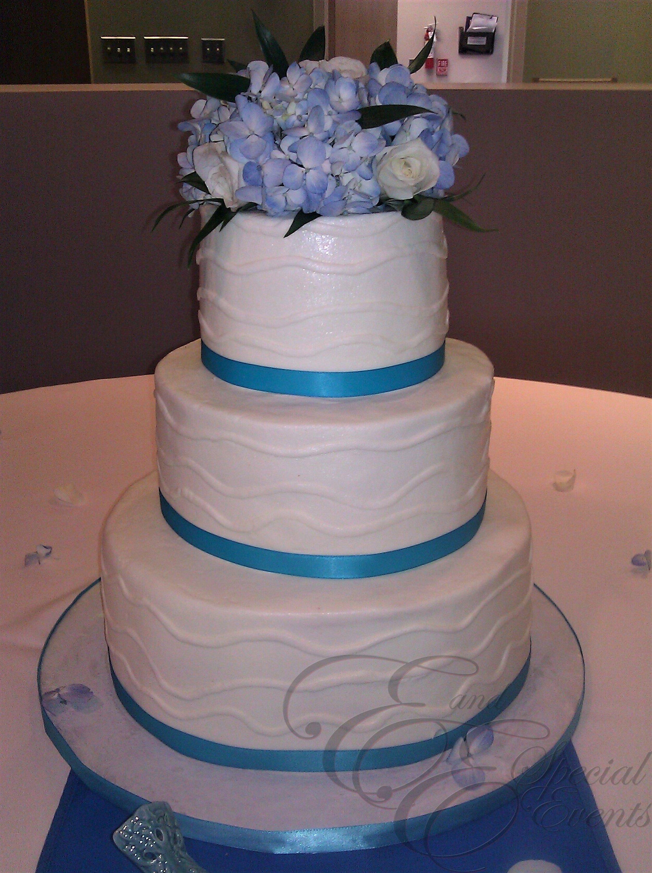 E_E_Special_Events_Wedding_Cakes_Virginia_Beach_Hampton_Roads_Simple_Designs29.jpg