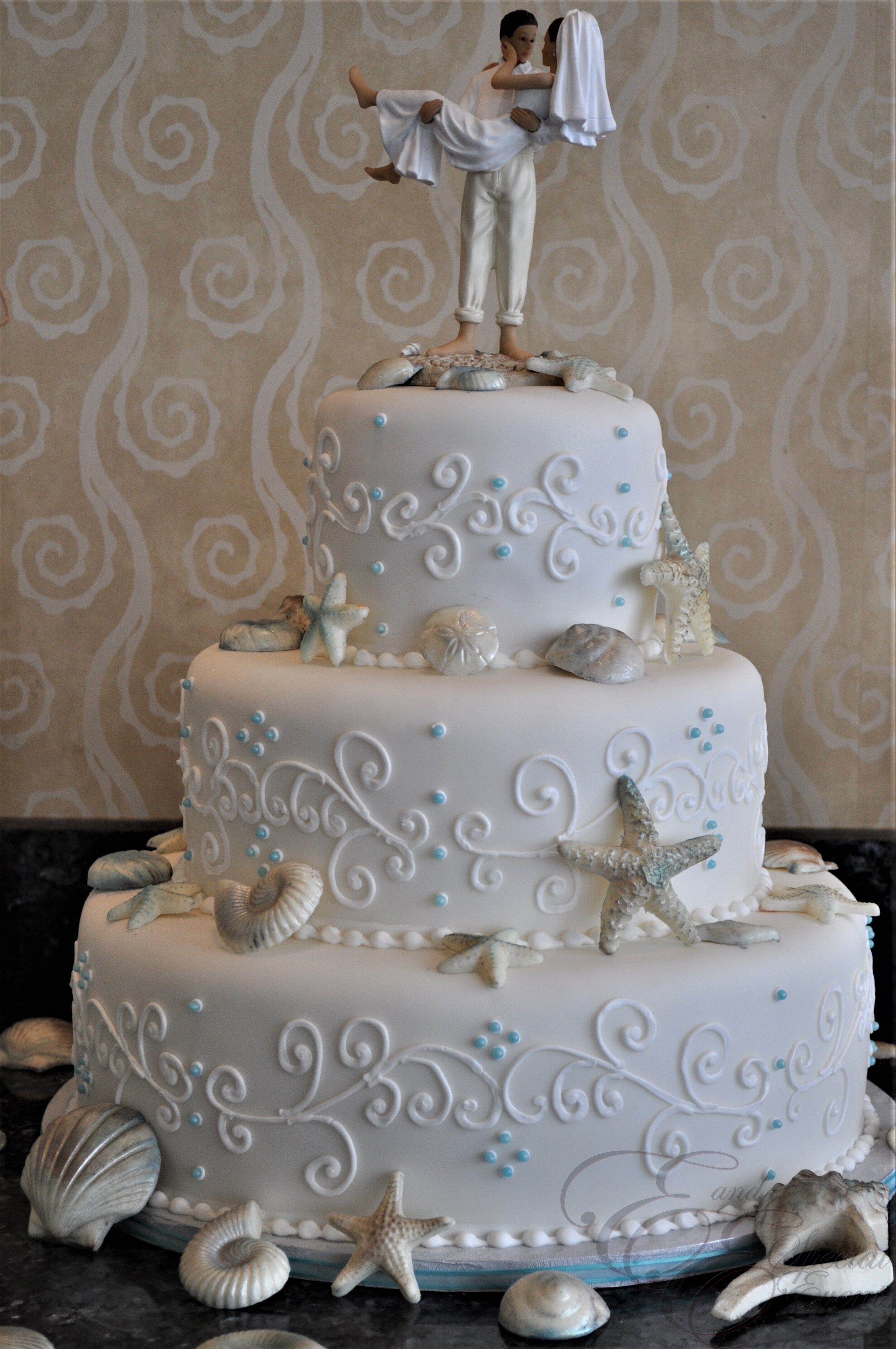E_E_Special_Events_Wedding_Cakes_Virginia_Beach_Hampton_Roads12.jpg