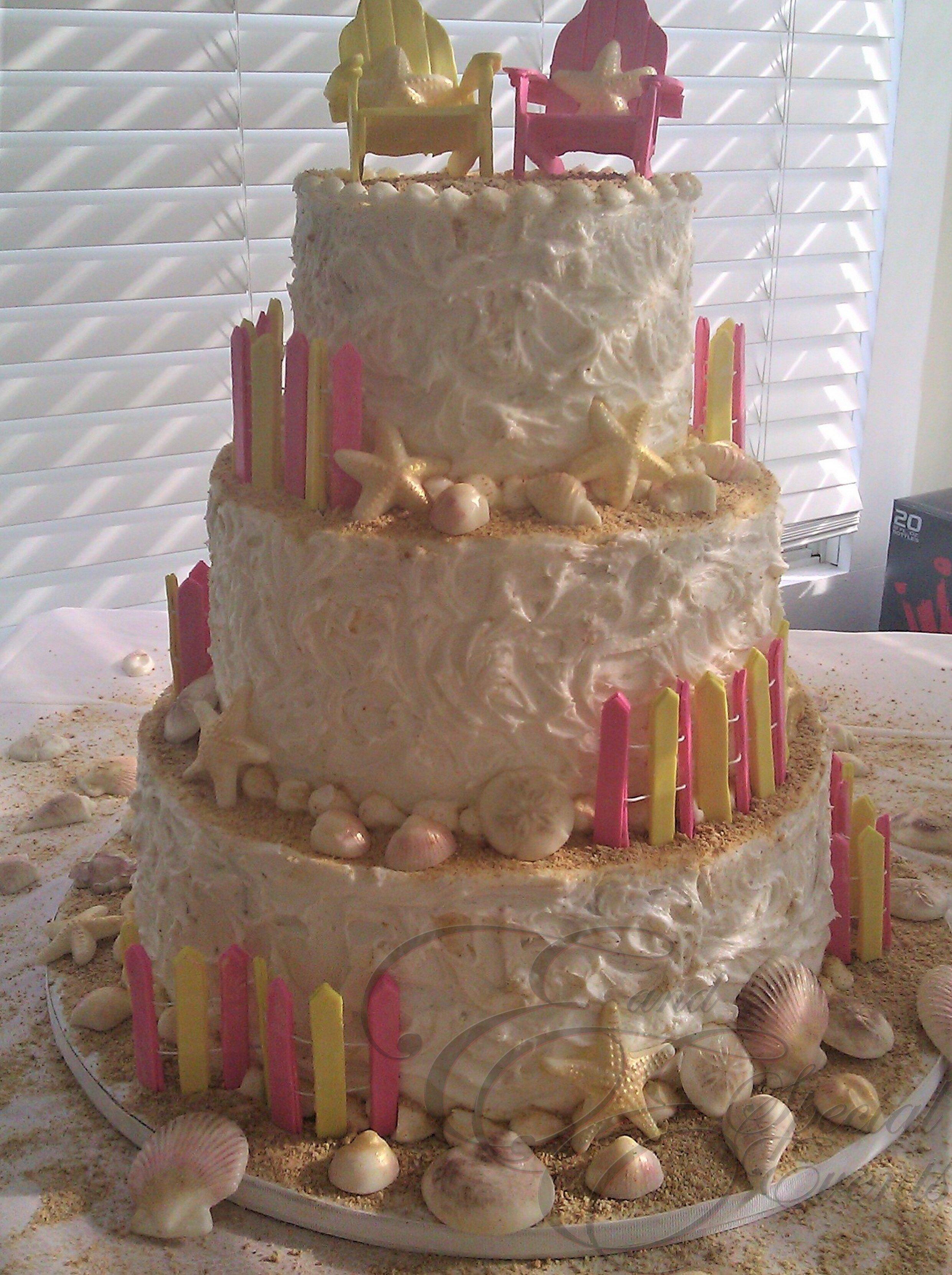 E_E_Special_Events_Wedding_Cakes_Virginia_Beach_Hampton_Roads3.jpg