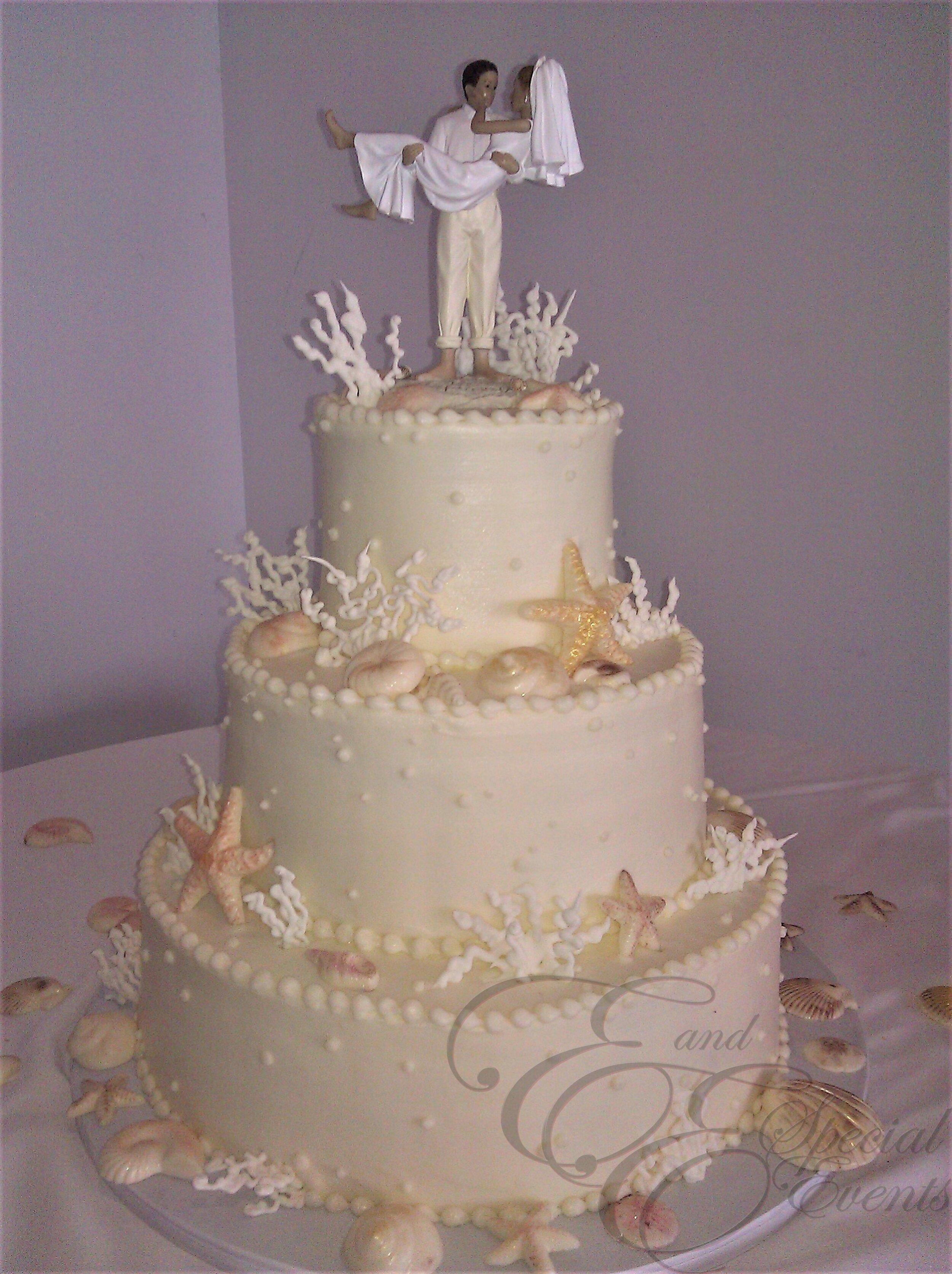 E_E_Special_Events_Wedding_Cakes_Virginia_Beach_Hampton_Roads1.jpg