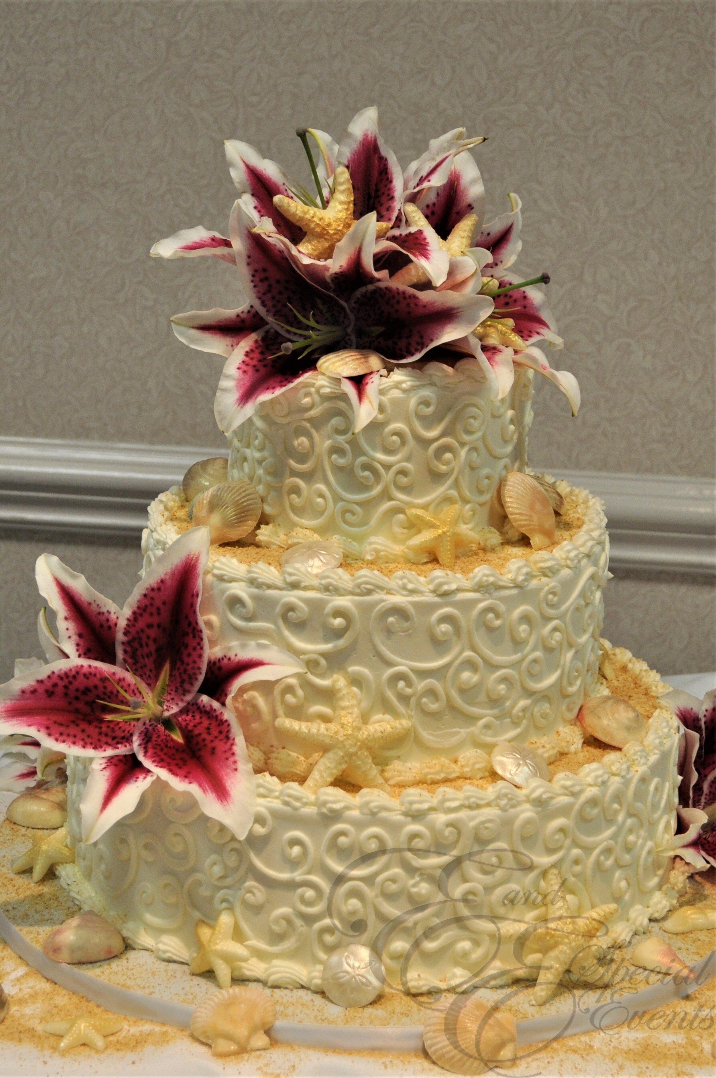 E_E_Special_Events_Wedding_Cakes_Virginia_Beach_Hampton_Roads5.jpg
