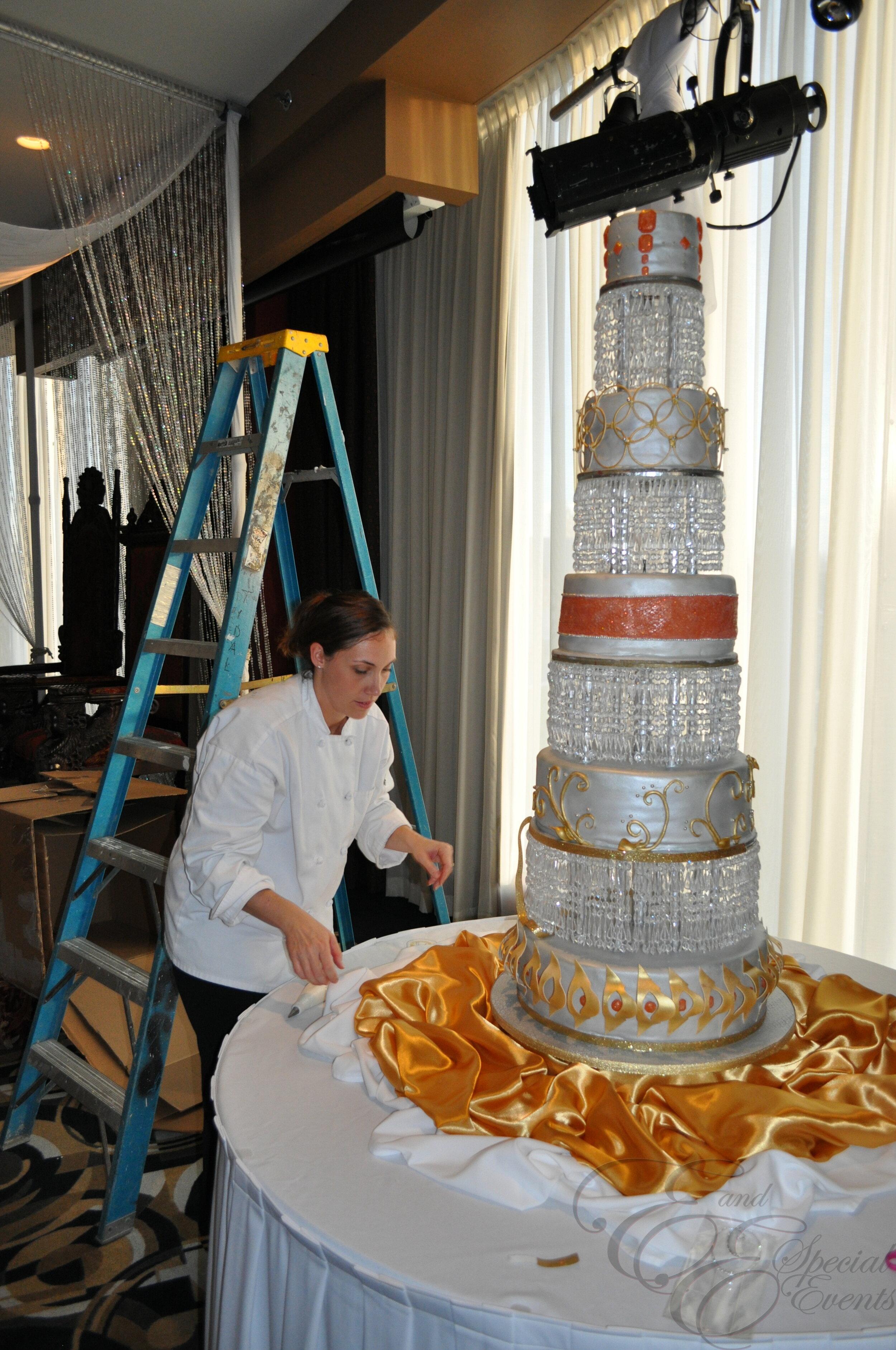 E_E_Special_Events_Wedding_Cakes-DJ-Virginia_Beach_Hampton_Roads2.jpg