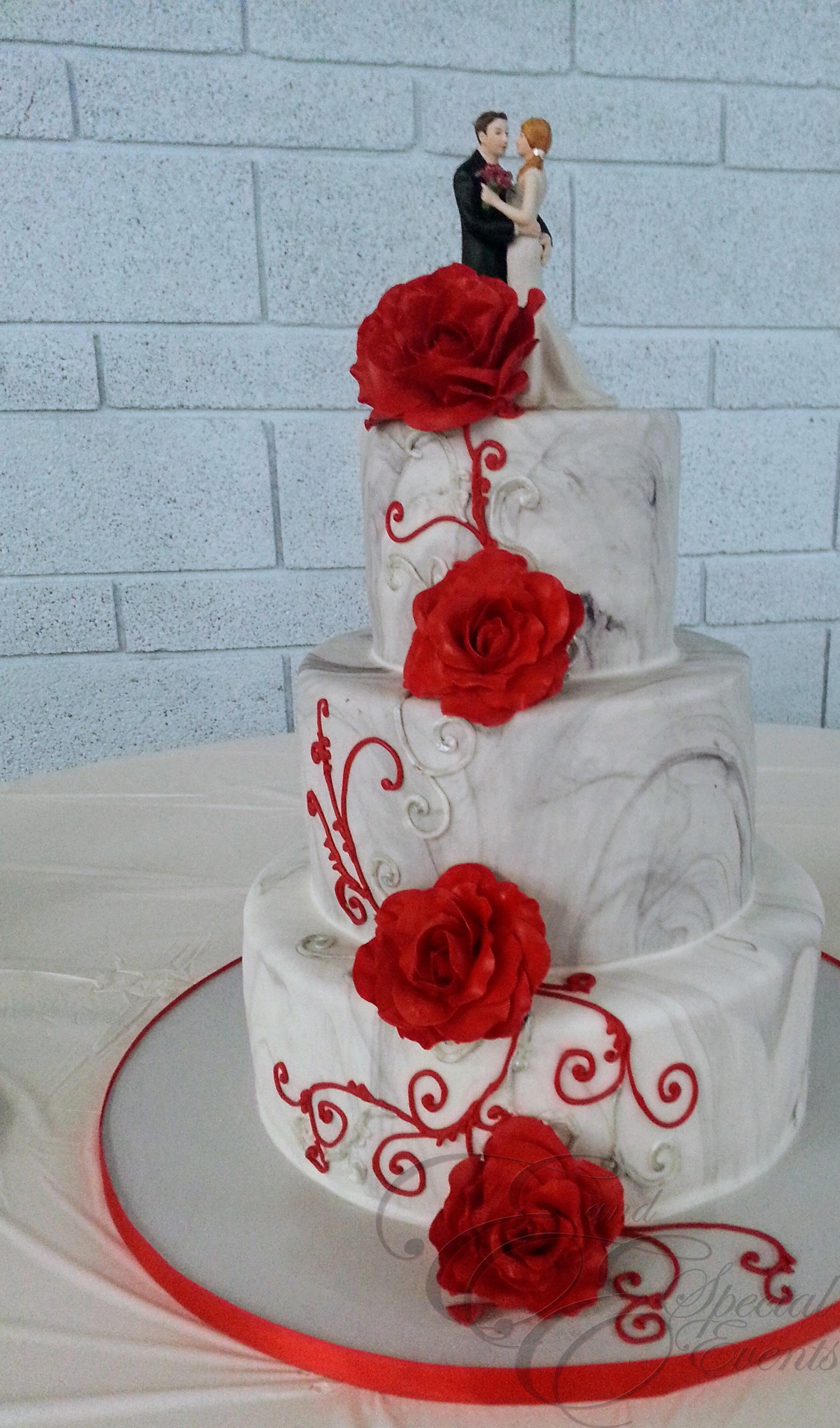 wedding_cakes_E_and_E_Special_Events_virginia_beach_4.jpg