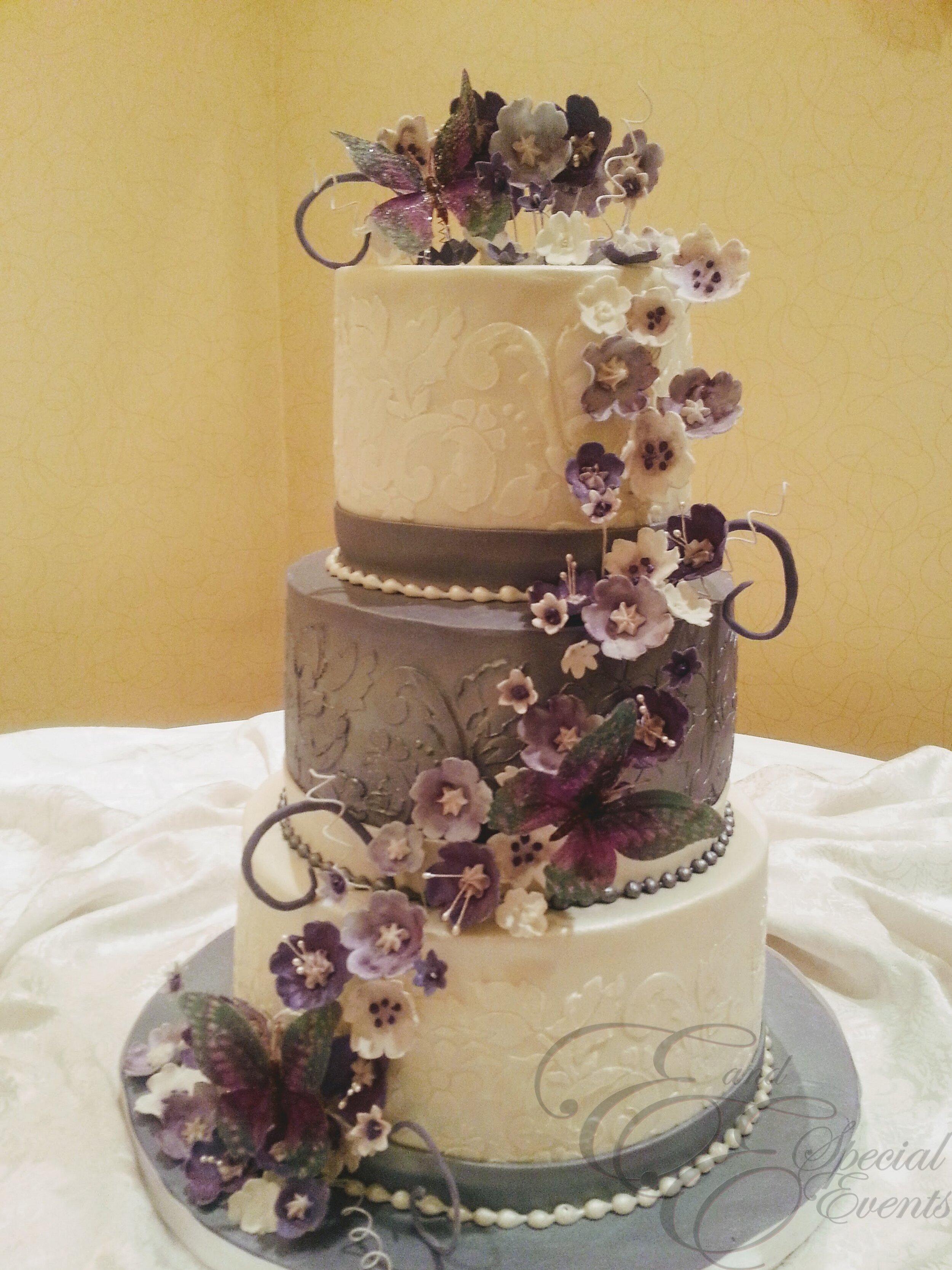 wedding_cakes_E_and_E_Special_Events_virginia_beach_6.jpg