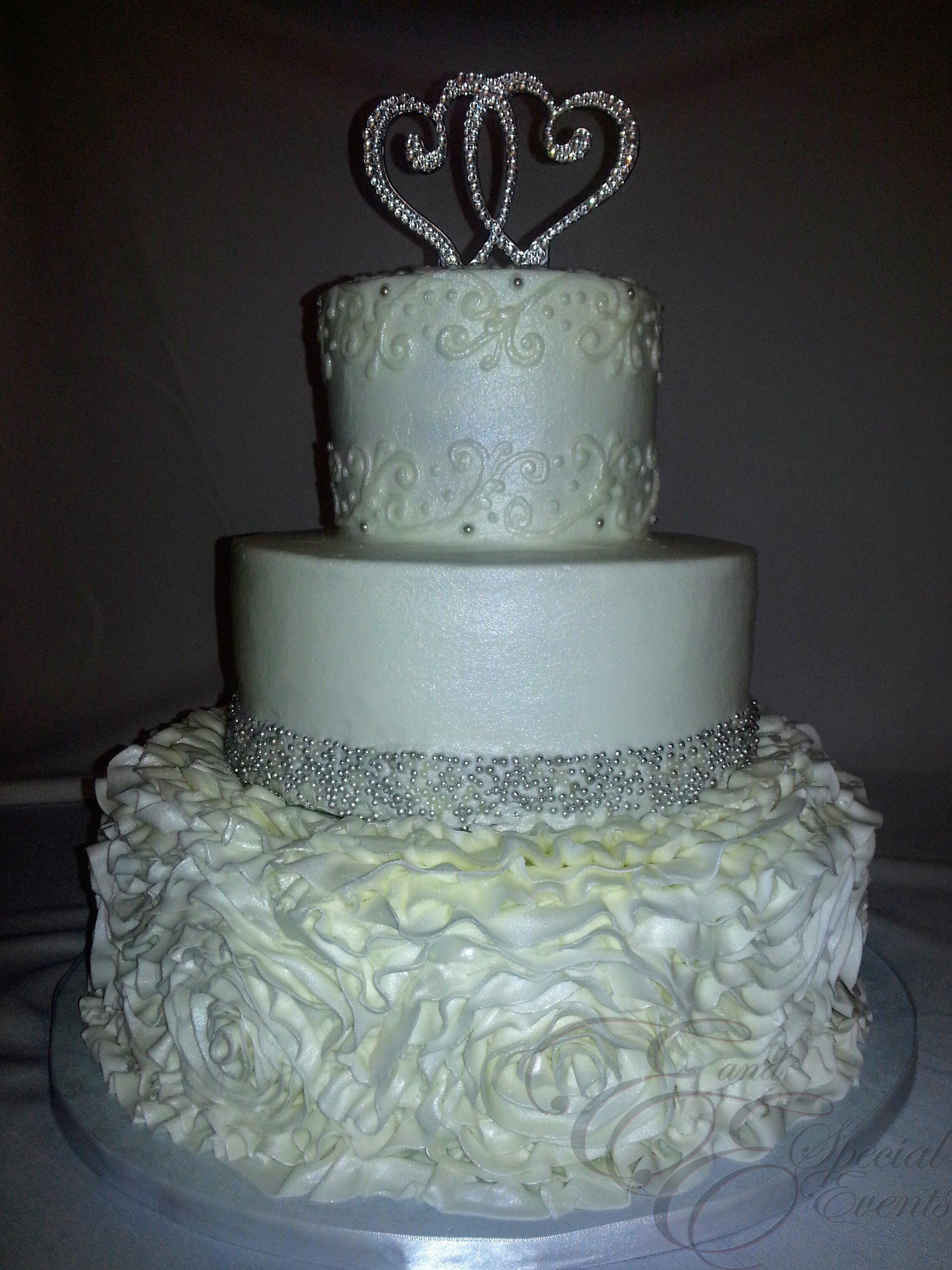 wedding_cakes_E_and_E_Special_Events_virginia_beach_9.jpg