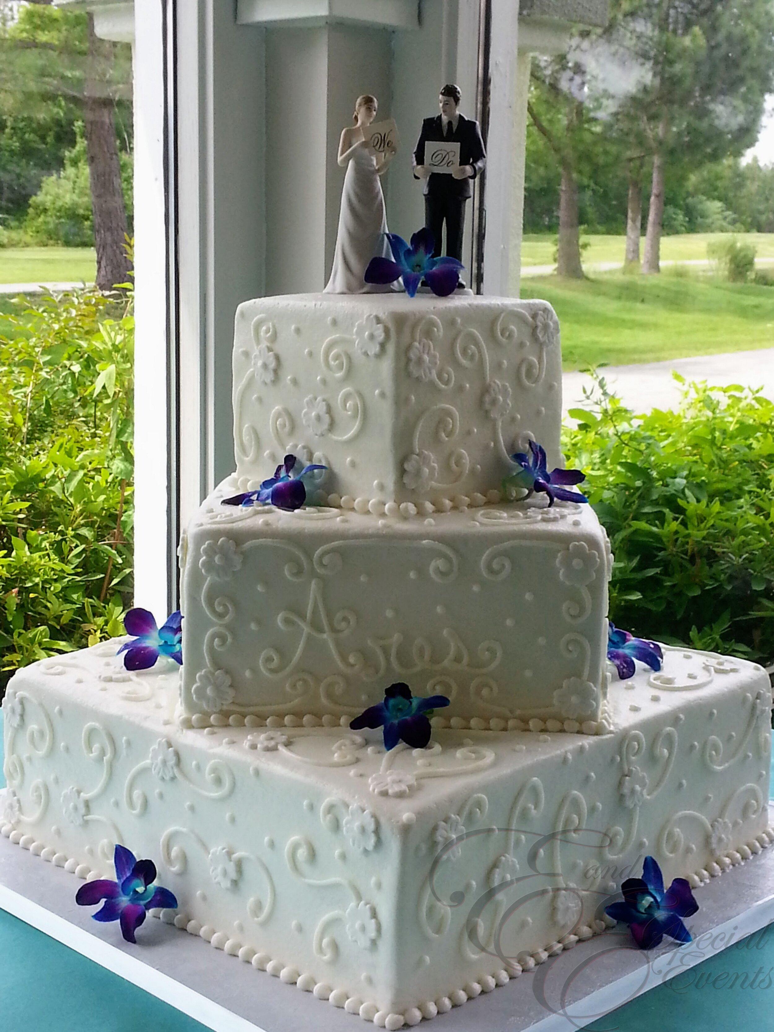 wedding_cakes_E_and_E_Special_Events_virginia_beach_7.jpg