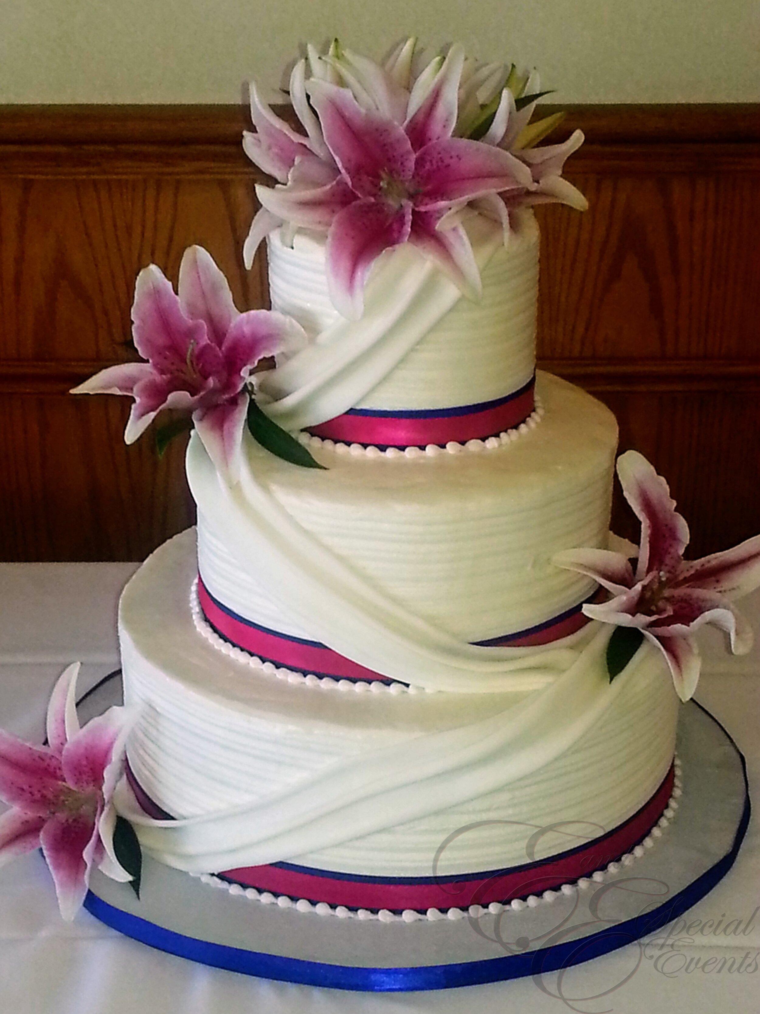 wedding_cakes_E_and_E_Special_Events_virginia_beach_14.jpg