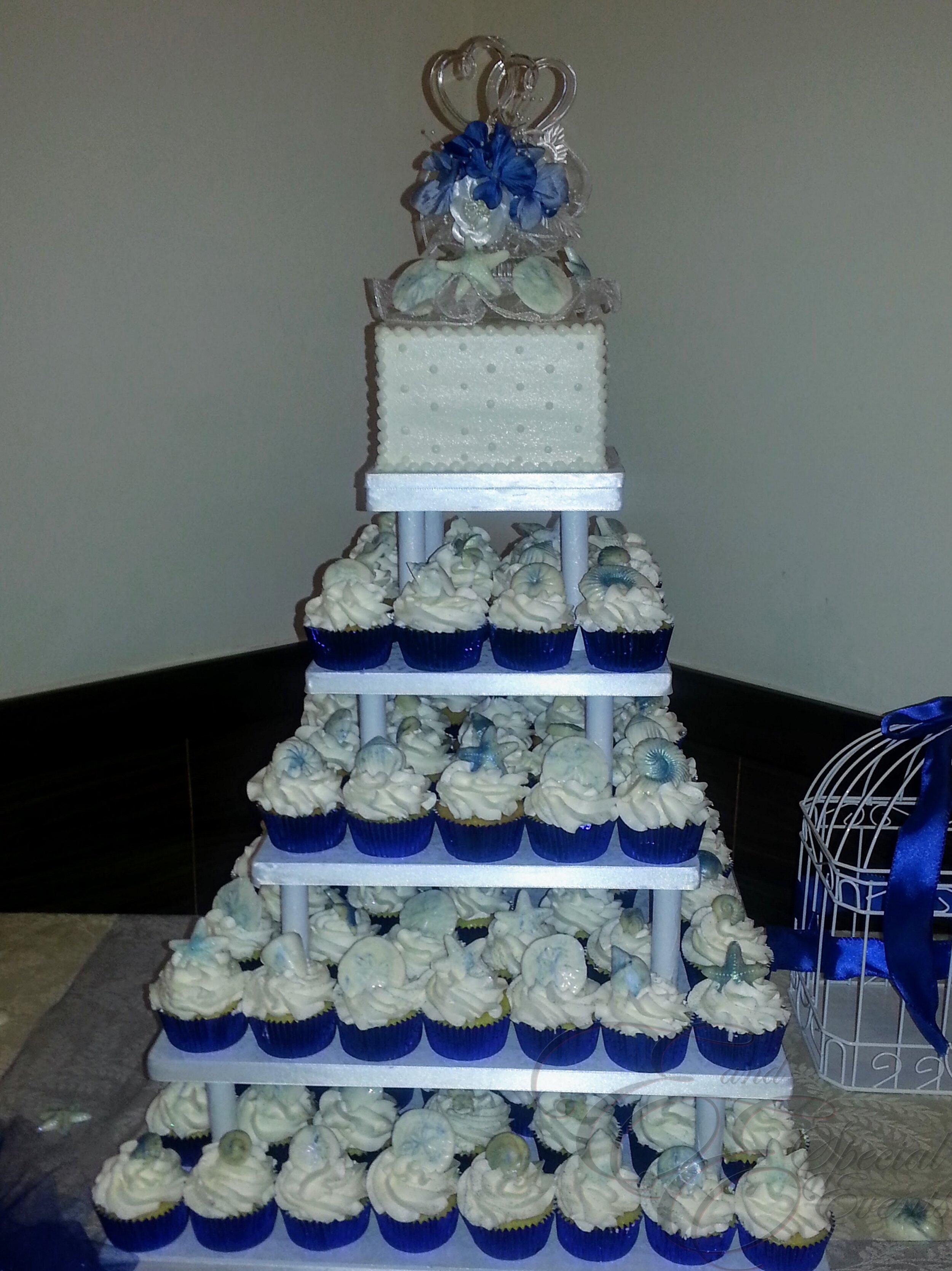 wedding_cakes_E_and_E_Special_Events_virginia_beach_10.jpg