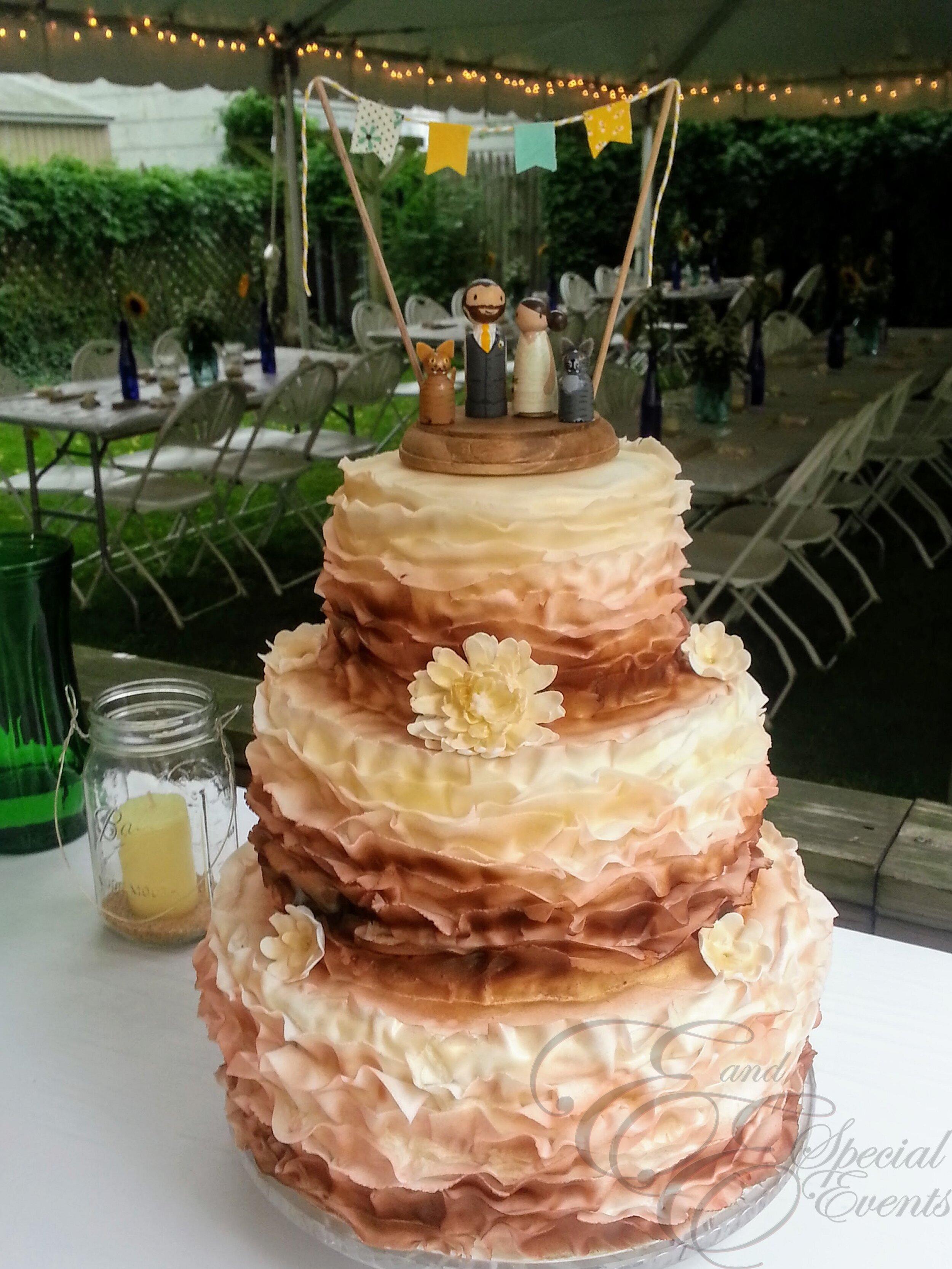 wedding_cakes_E_and_E_Special_Events_virginia_beach_17.jpg