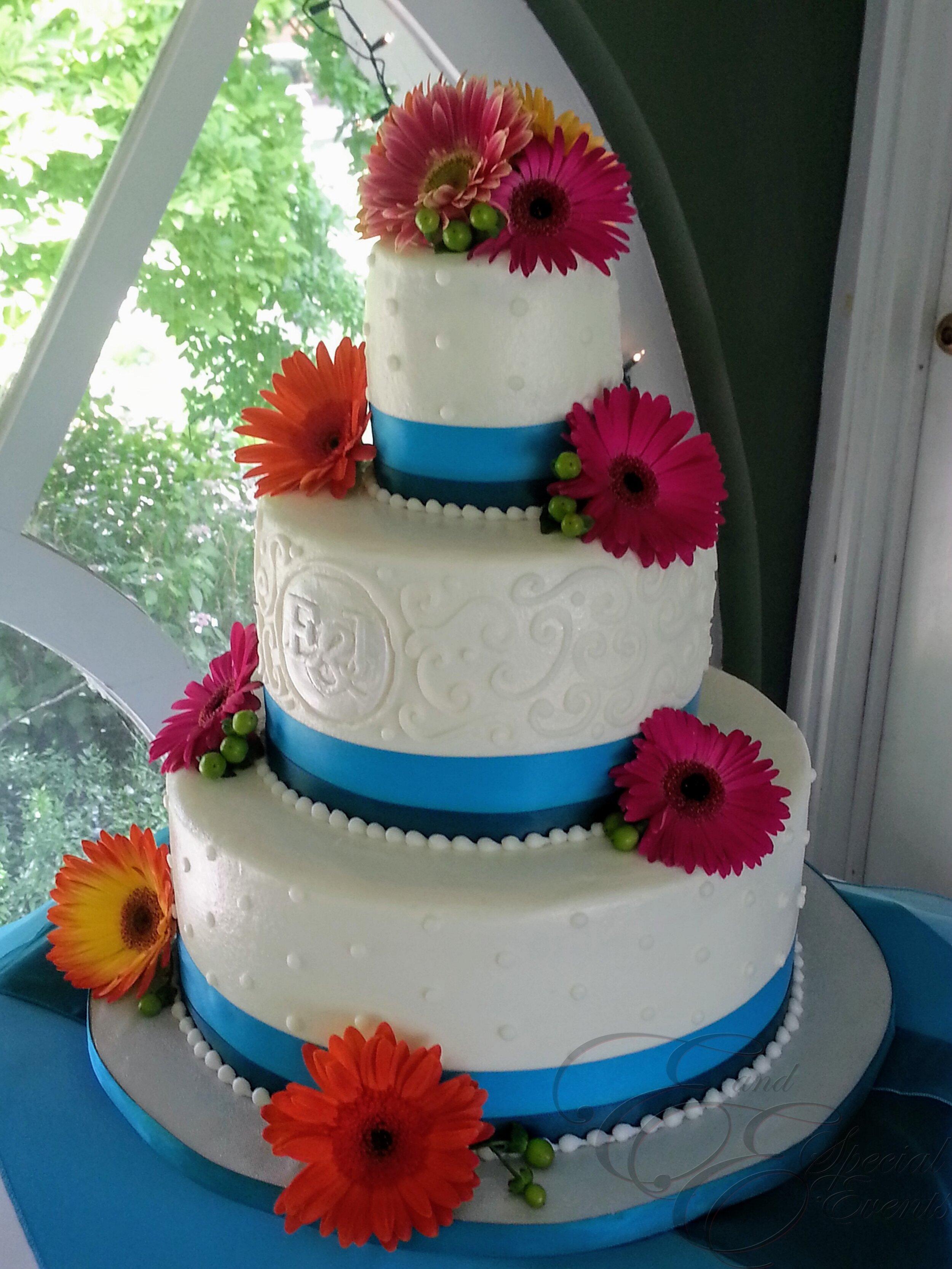 wedding_cakes_E_and_E_Special_Events_virginia_beach_13.jpg