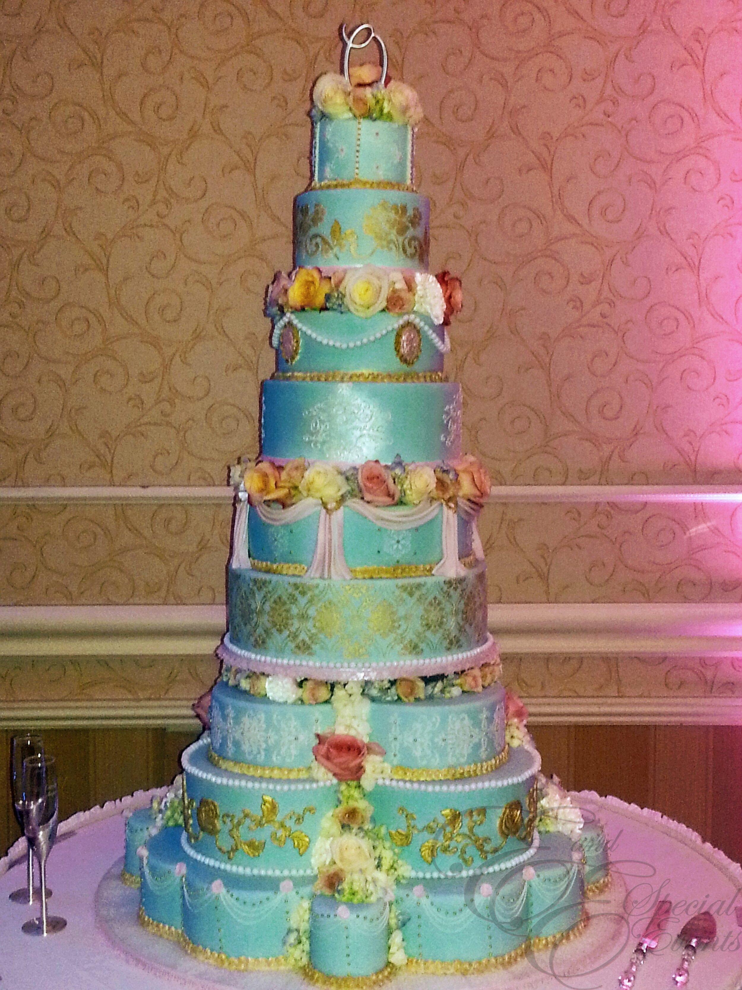 wedding_cakes_E_and_E_Special_Events_virginia_beach_18.jpg