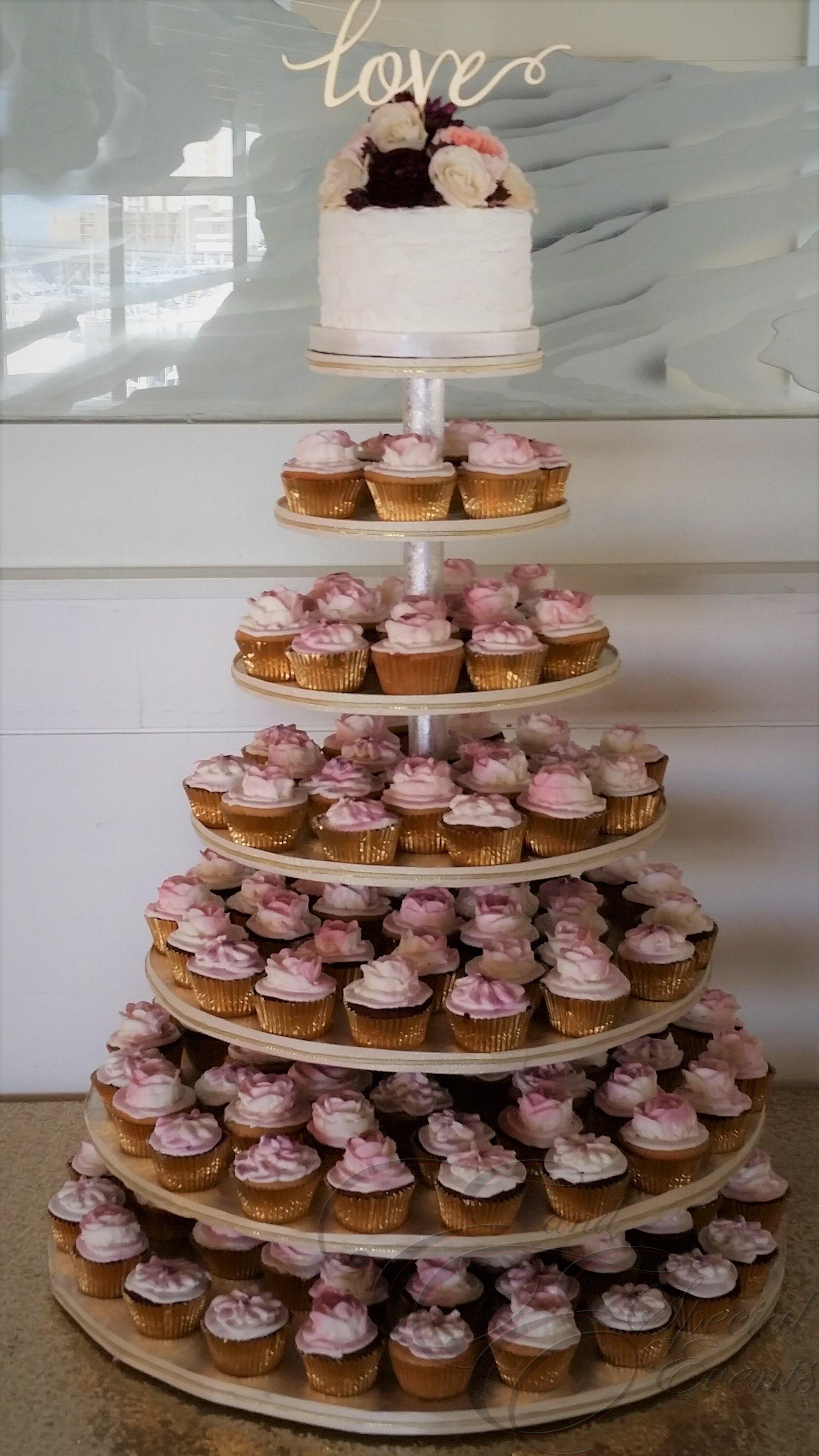 wedding_cakes_E_and_E_Special_Events_virginia_beach_25.jpg