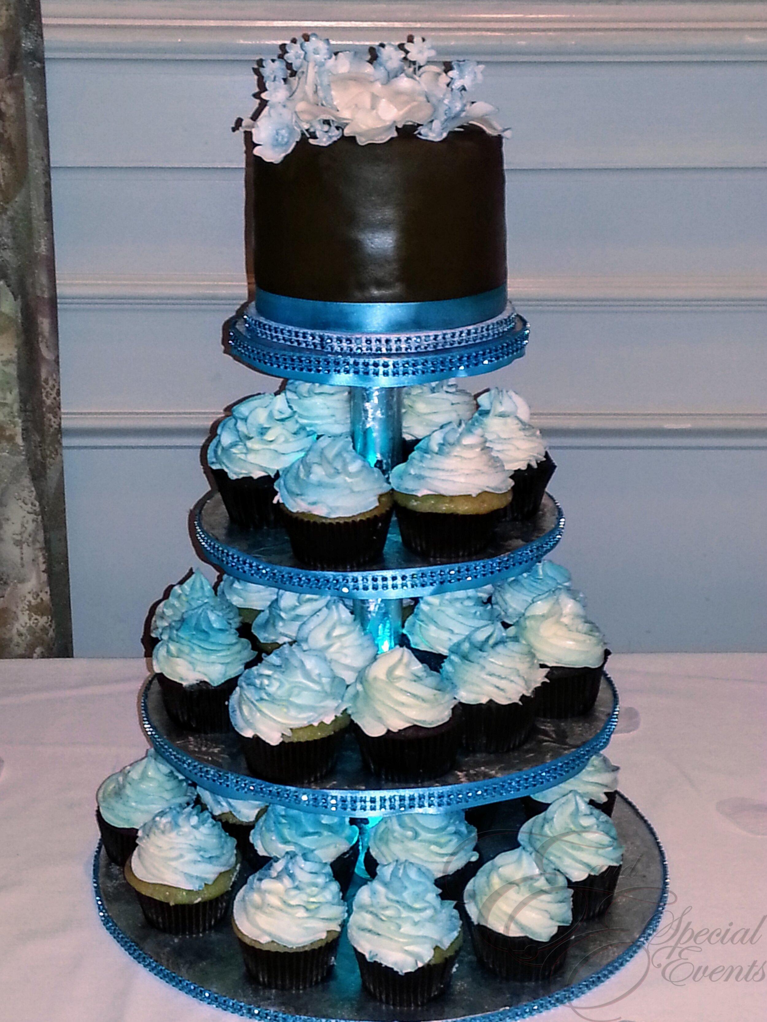 wedding_cakes_E_and_E_Special_Events_virginia_beach_19.jpg