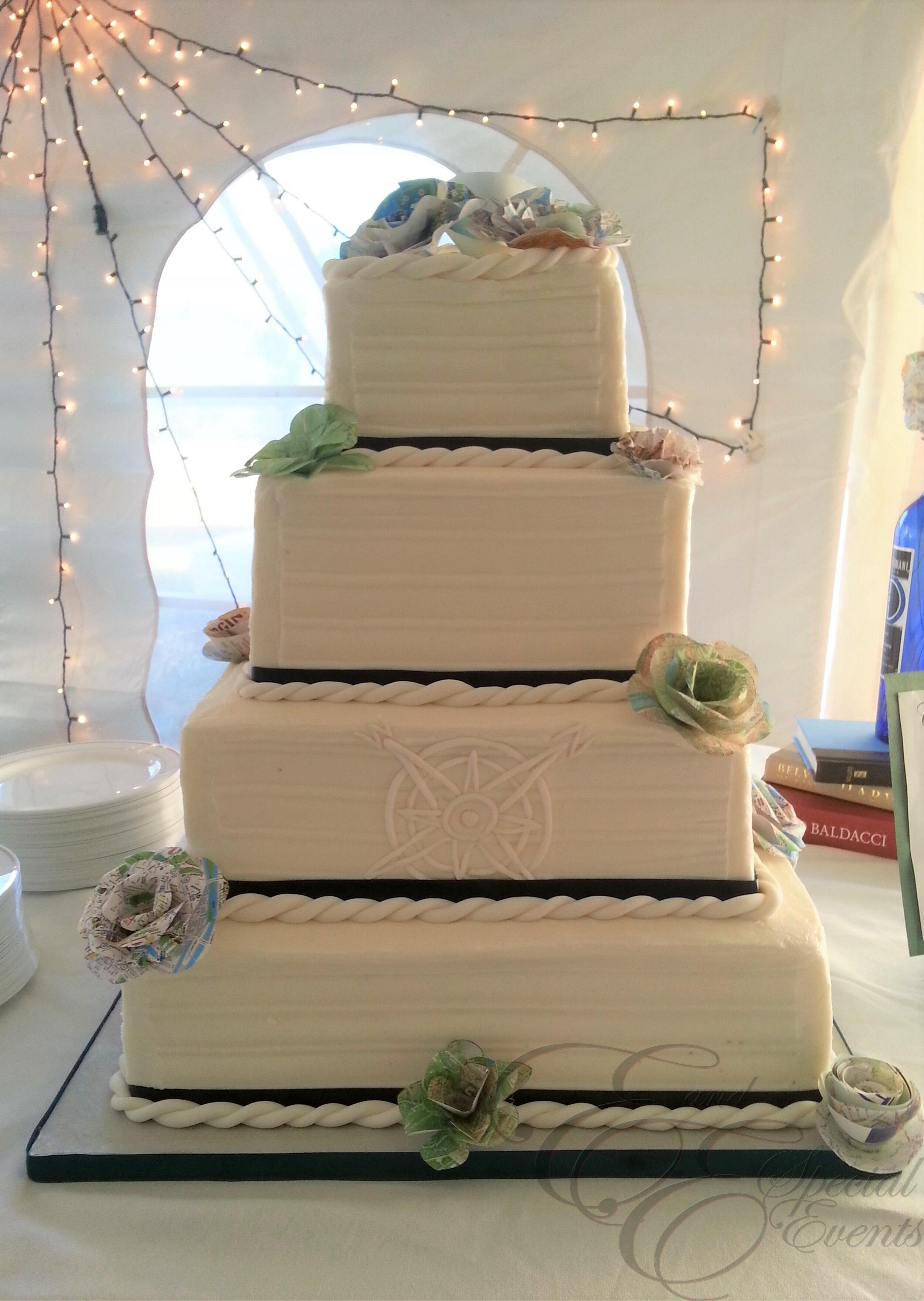wedding_cakes_E_and_E_Special_Events_virginia_beach_21.jpg