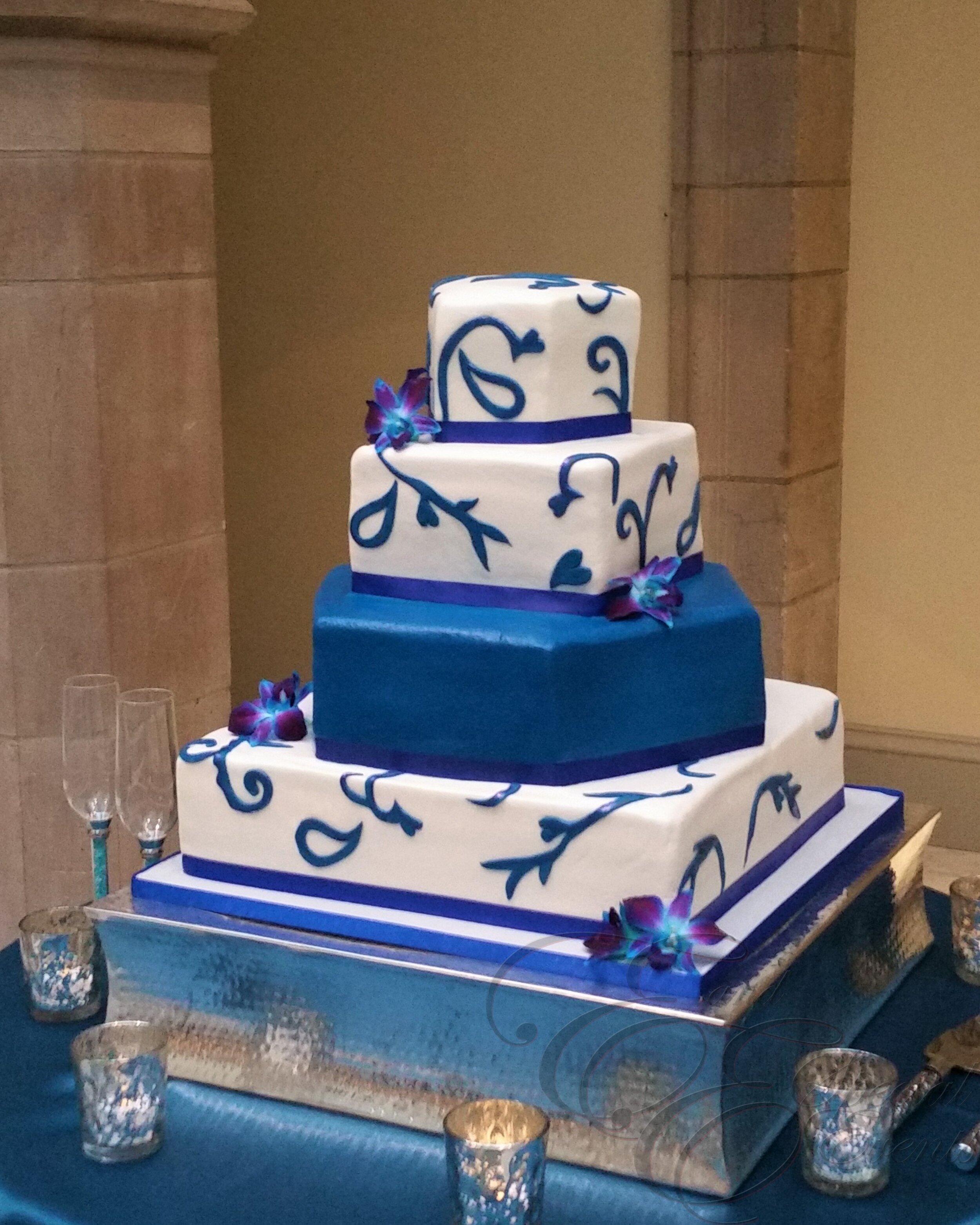 wedding_cakes_E_and_E_Special_Events_virginia_beach_23.jpg