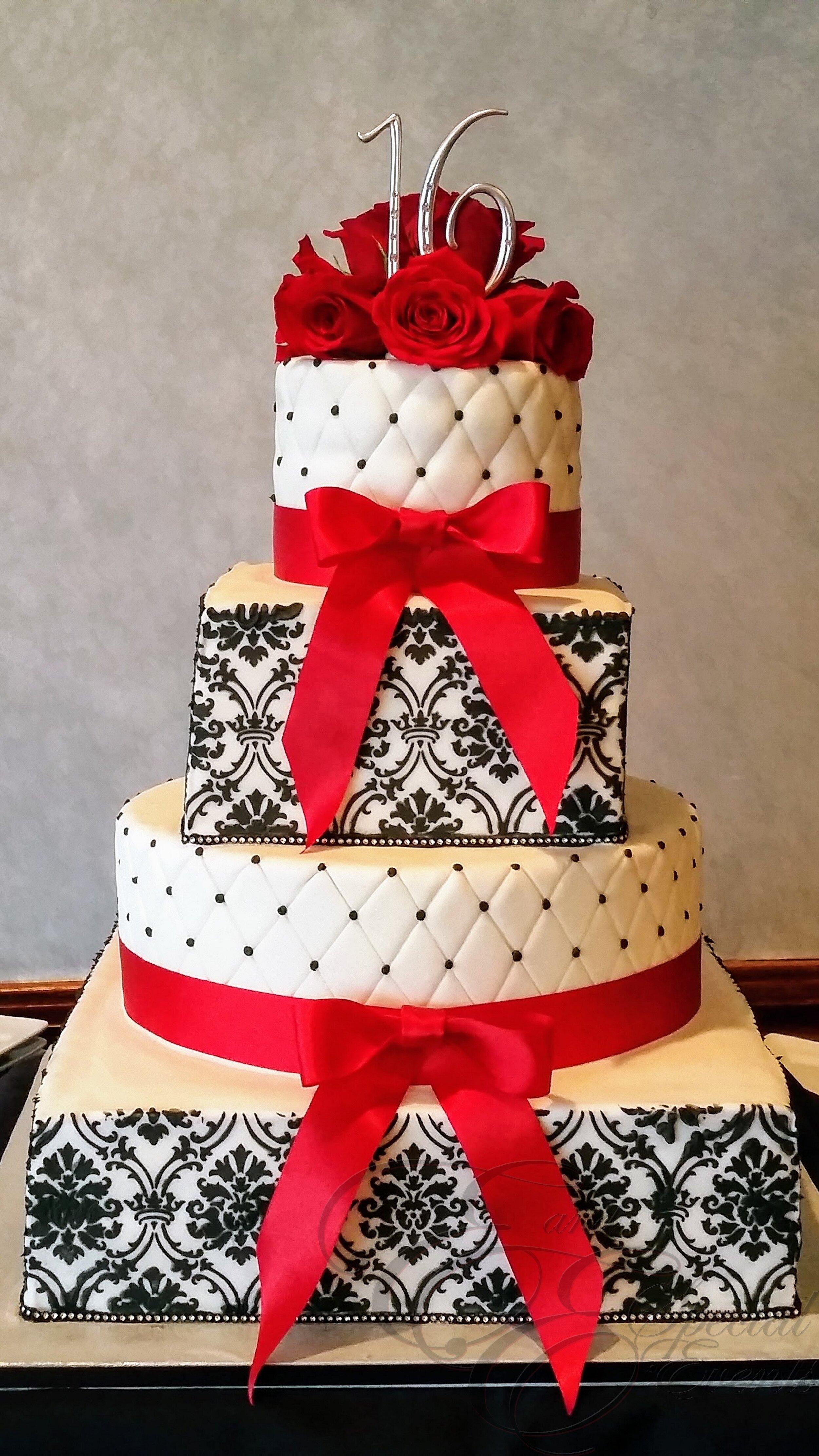 wedding_cakes_E_and_E_Special_Events_virginia_beach_29.jpg