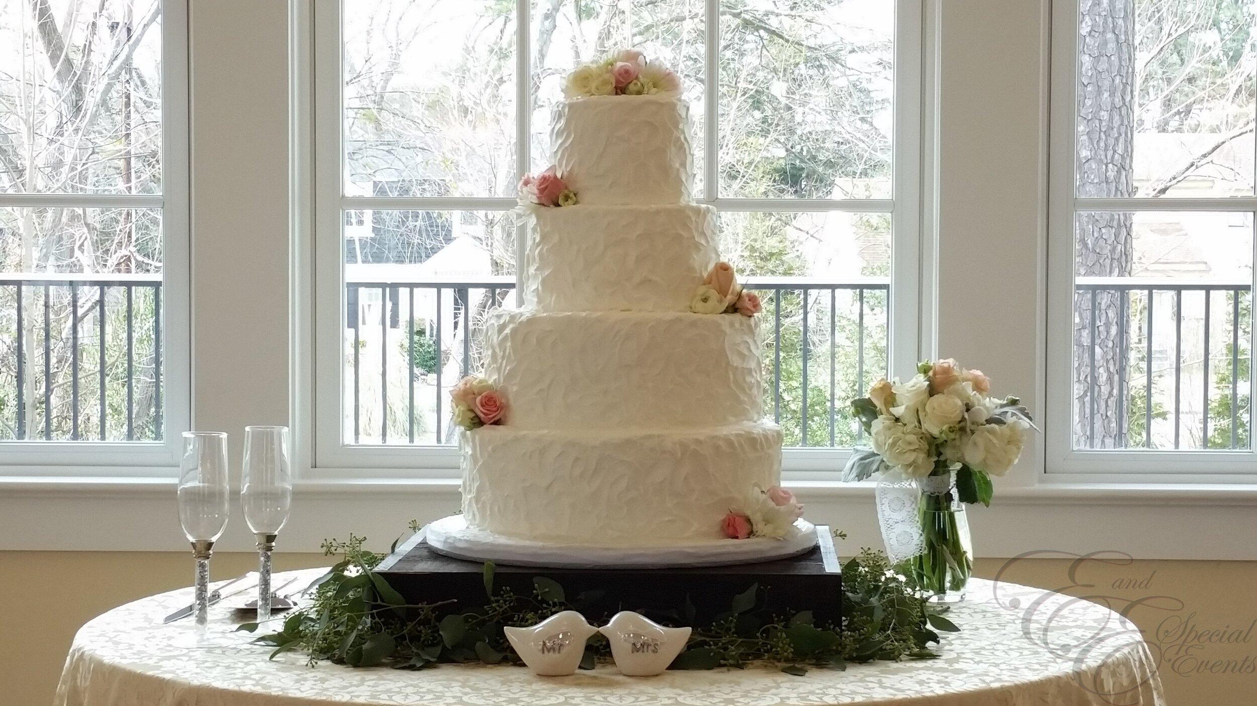 wedding_cakes_E_and_E_Special_Events_virginia_beach_27.jpg