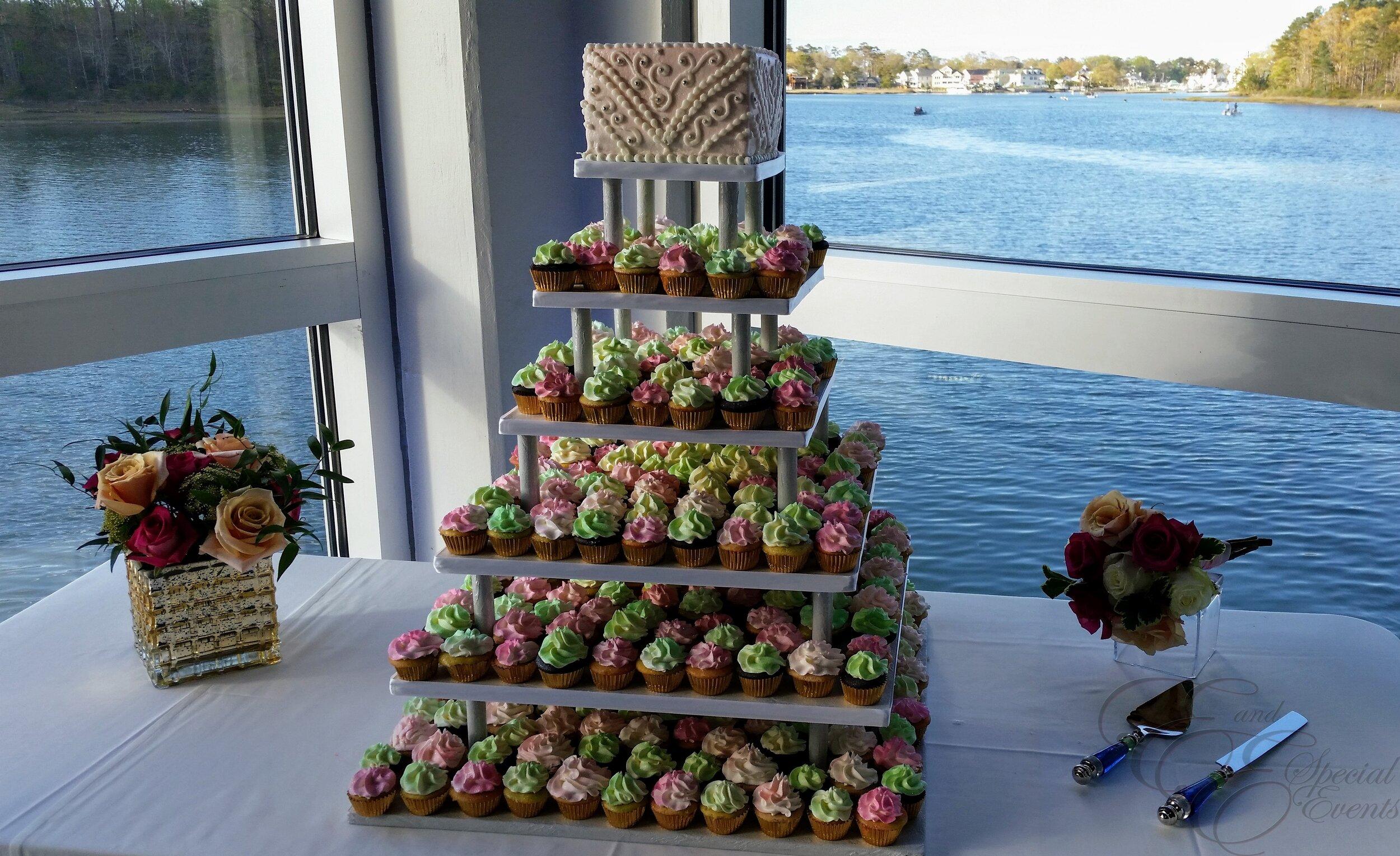 wedding_cakes_E_and_E_Special_Events_virginia_beach_30.jpg
