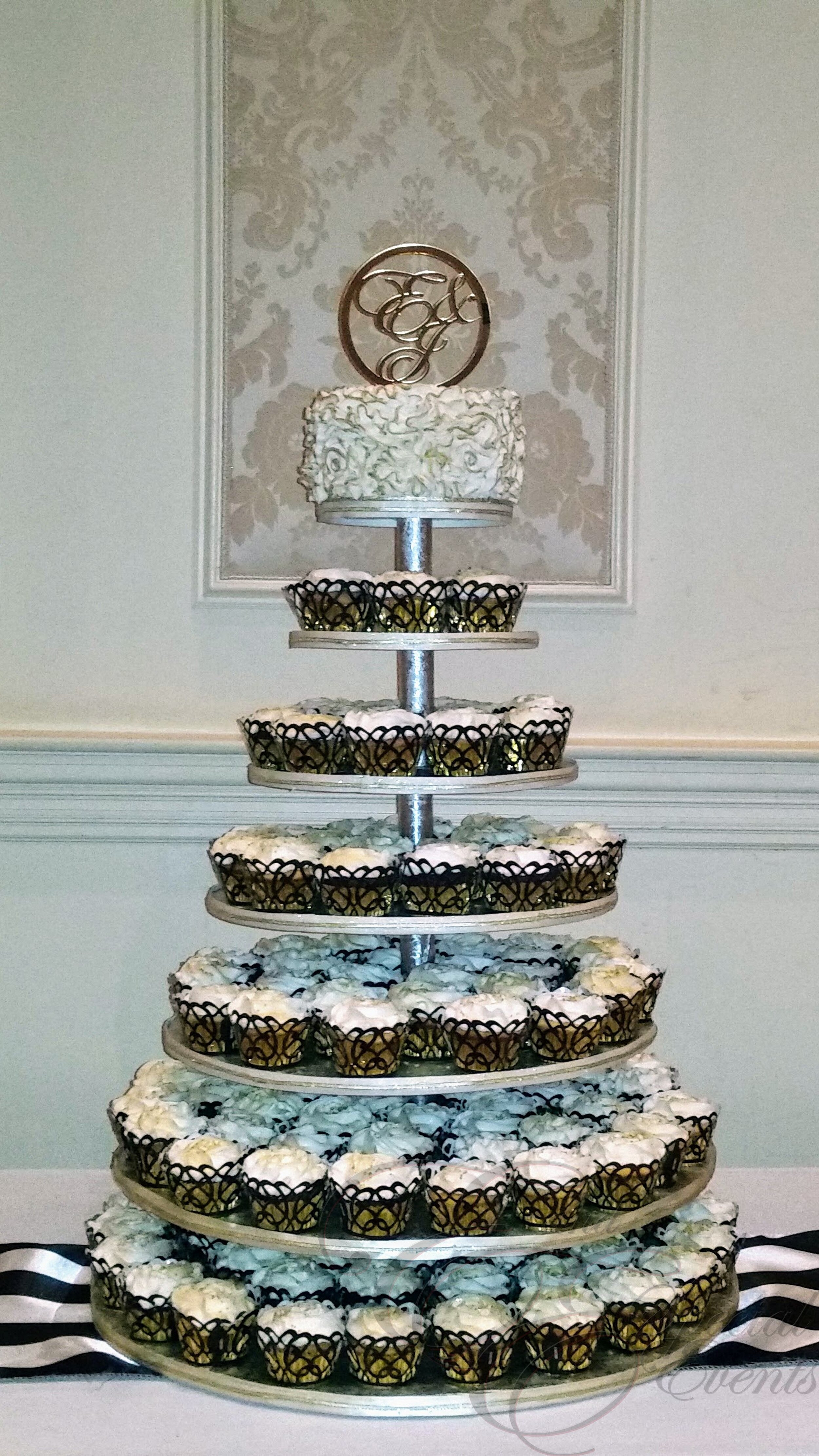 wedding_cakes_E_and_E_Special_Events_virginia_beach_35.jpg