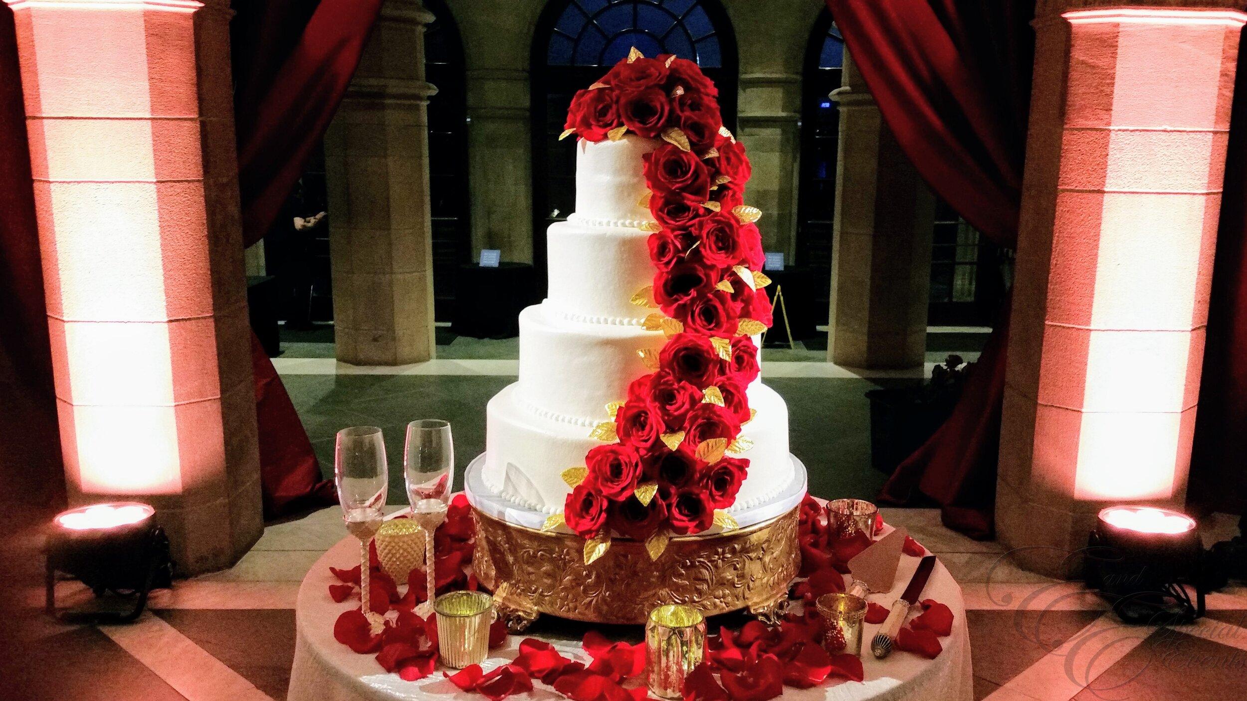 wedding_cakes_E_and_E_Special_Events_virginia_beach_33.jpg