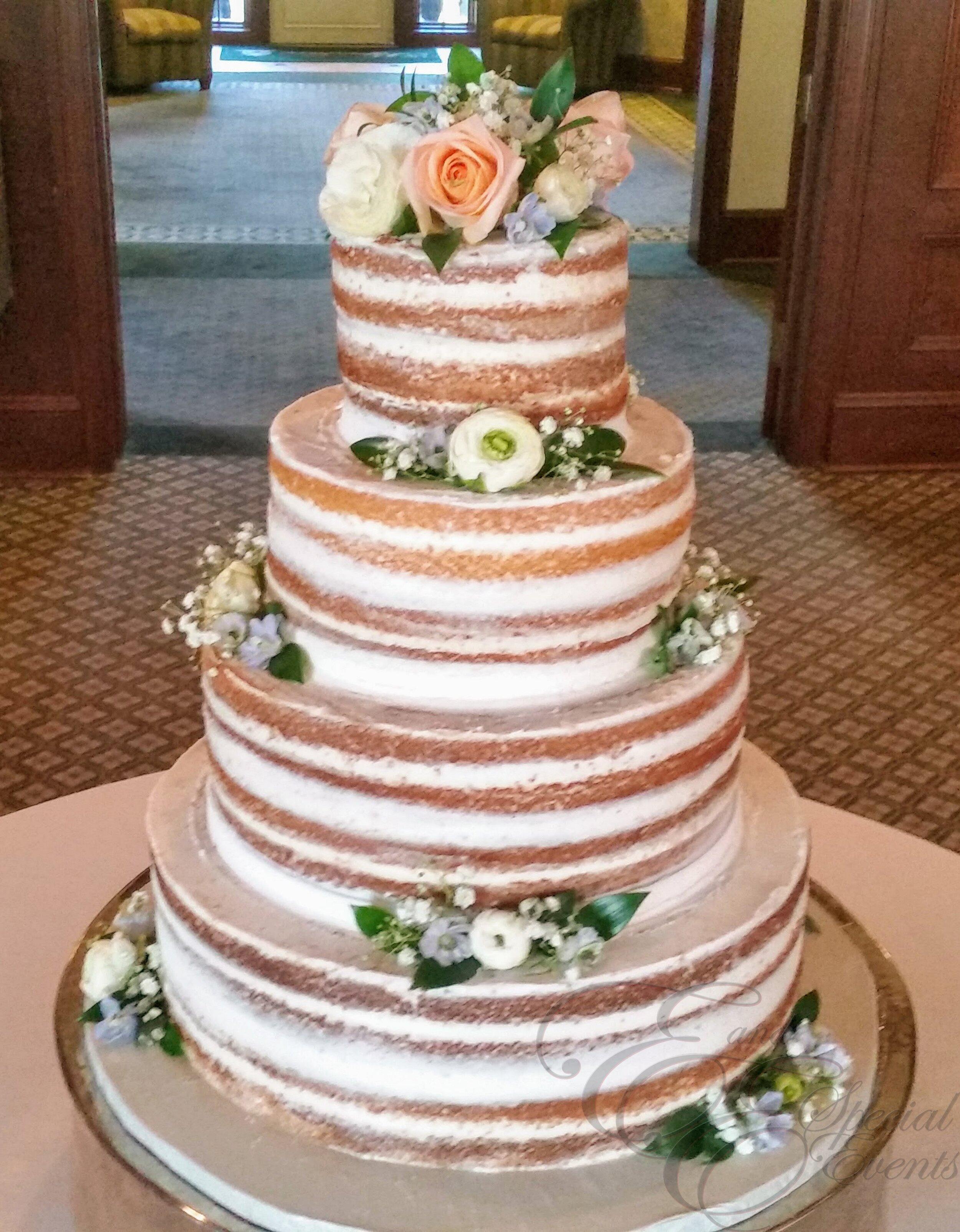 wedding_cakes_E_and_E_Special_Events_virginia_beach_39.jpg