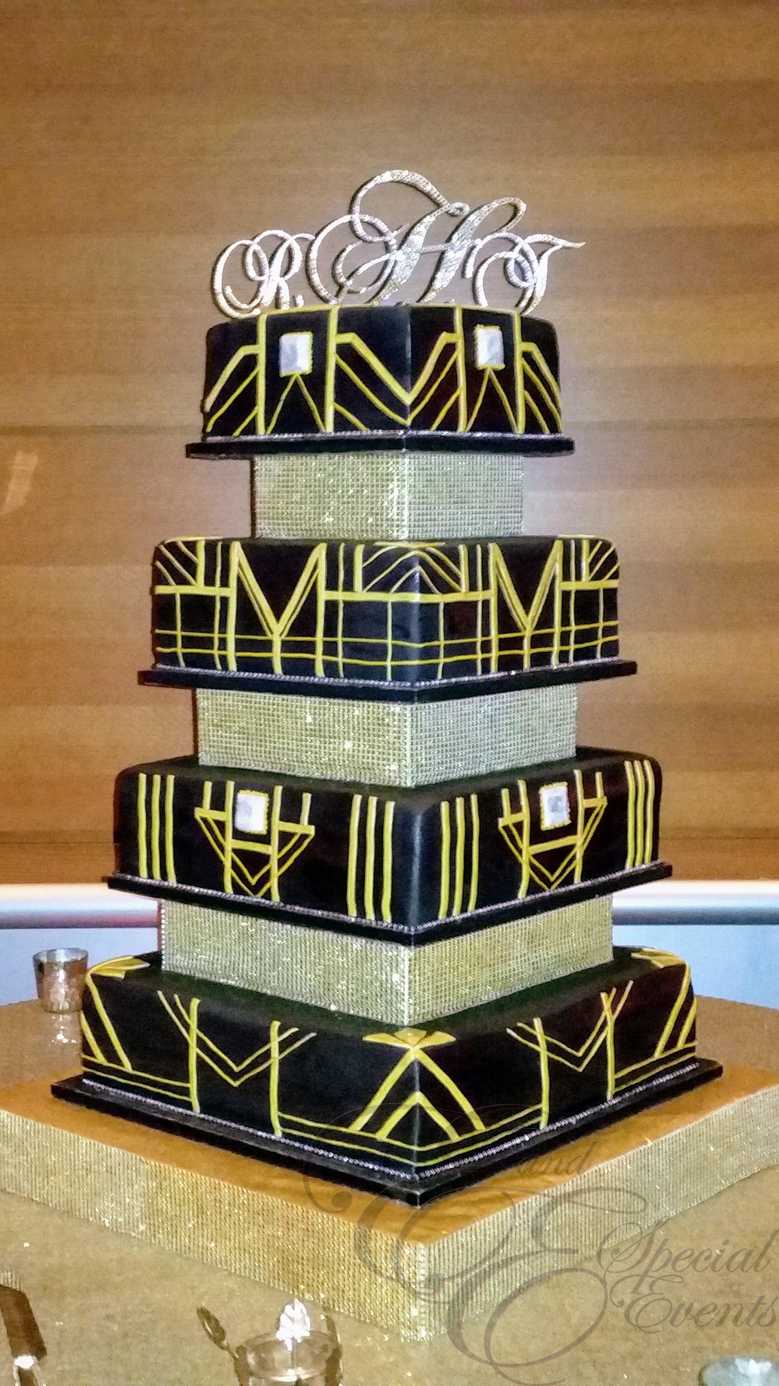 wedding_cakes_E_and_E_Special_Events_virginia_beach_41.jpg